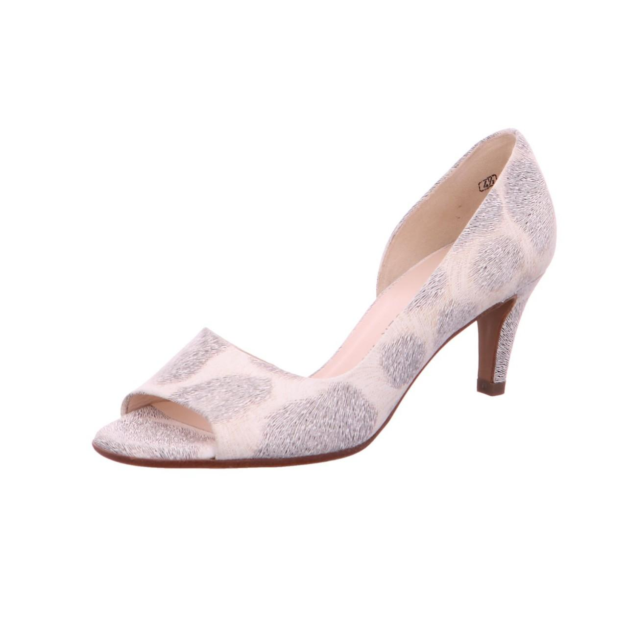 peter kaiser shoes sale uk, Peter Kaiser JAMALA Peep toes
