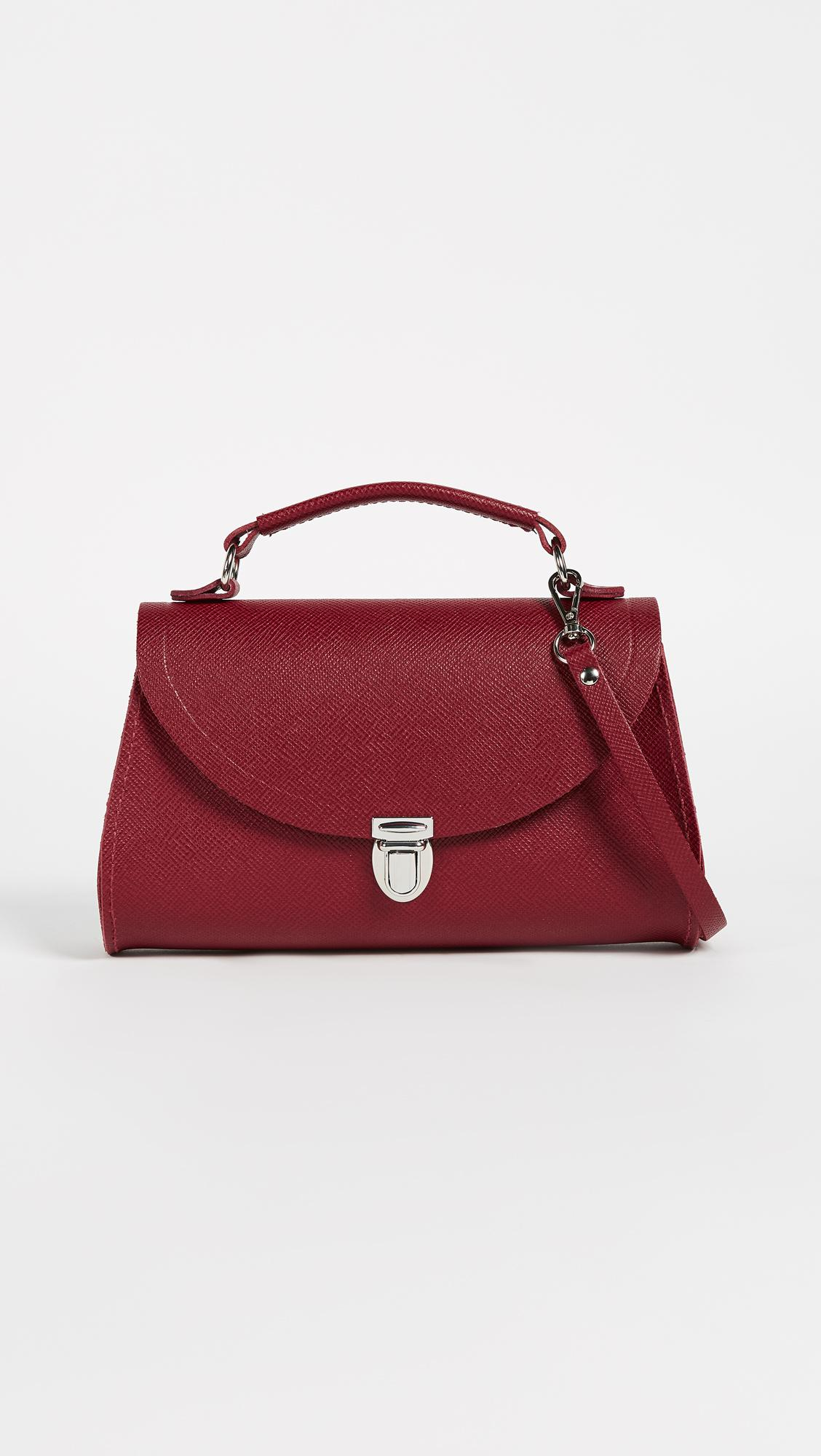 The Cambridge Satchel CompanyDionysus mini top handle bag