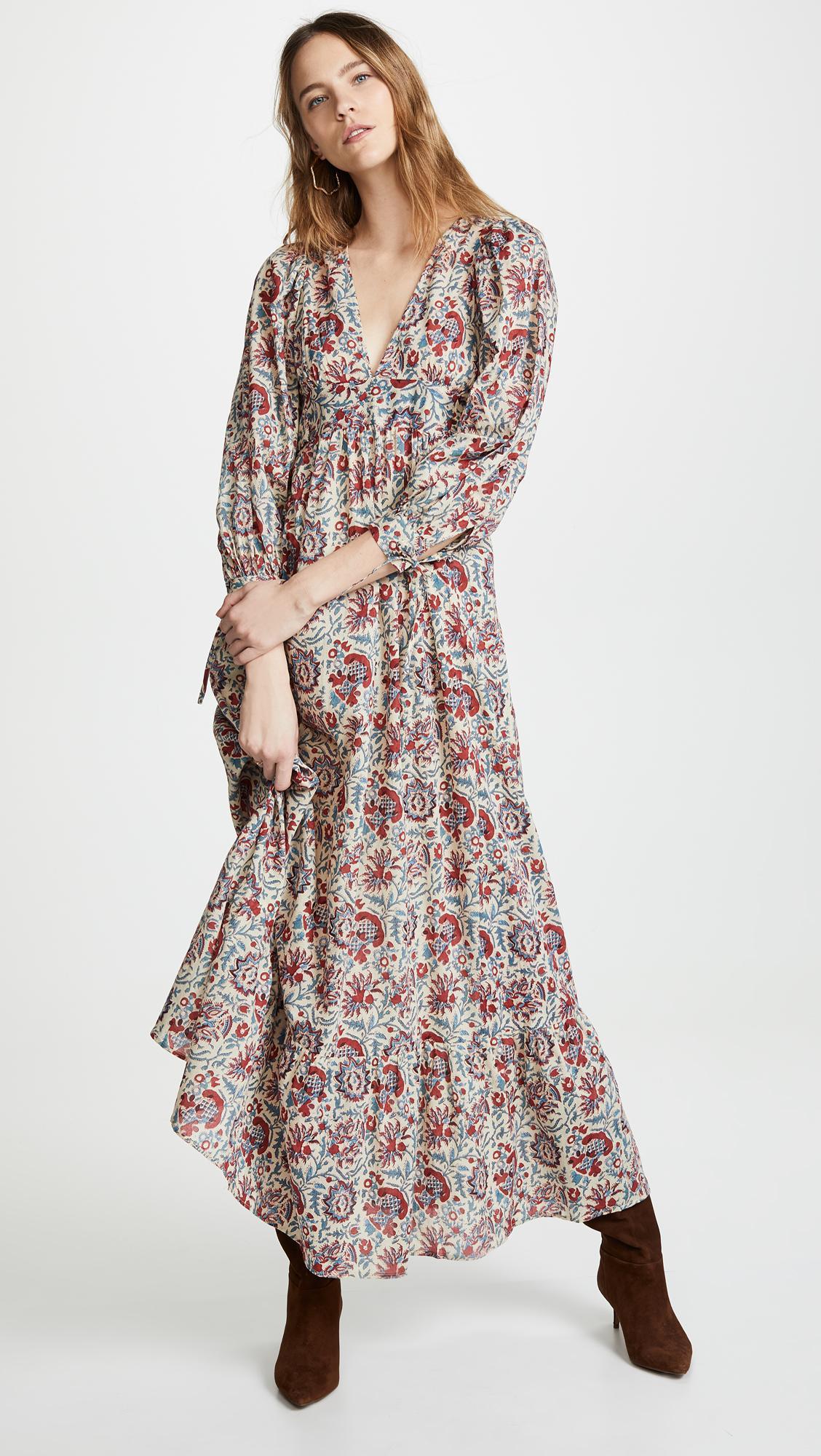 Antik Batik. Women s Betsie Dress e1844065b