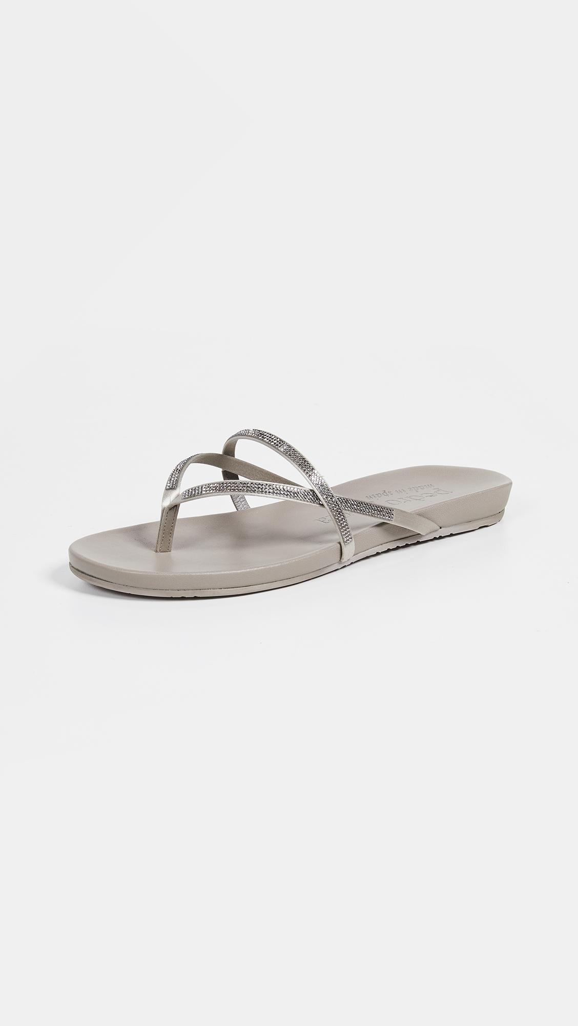 39063c1ee Pedro Garcia. Women s Giulia Sandals