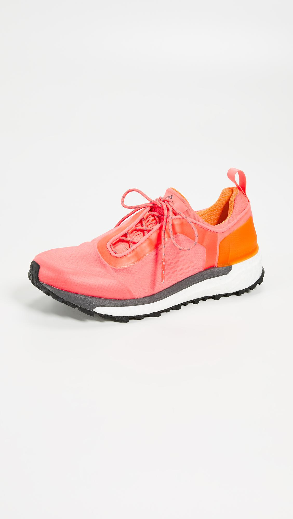 c1763ce26 adidas By Stella McCartney. Women s Supernova Trail Trainers