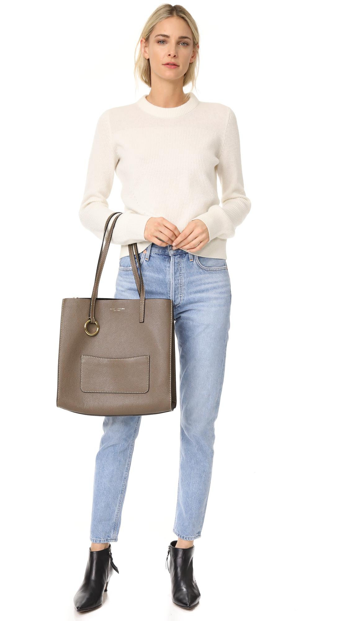 The Bold Grind Shopper Marc Jacobs vOmfhPy