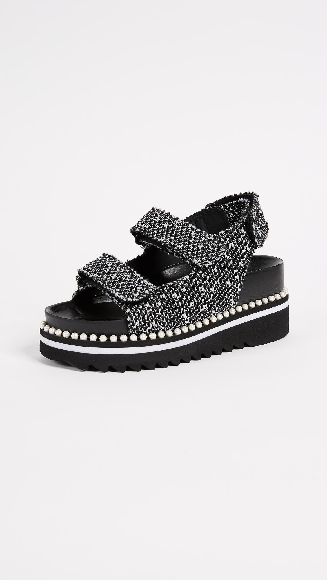 FOOTWEAR - Sandals Suecomma Bonnie sZ8N0H7gWY