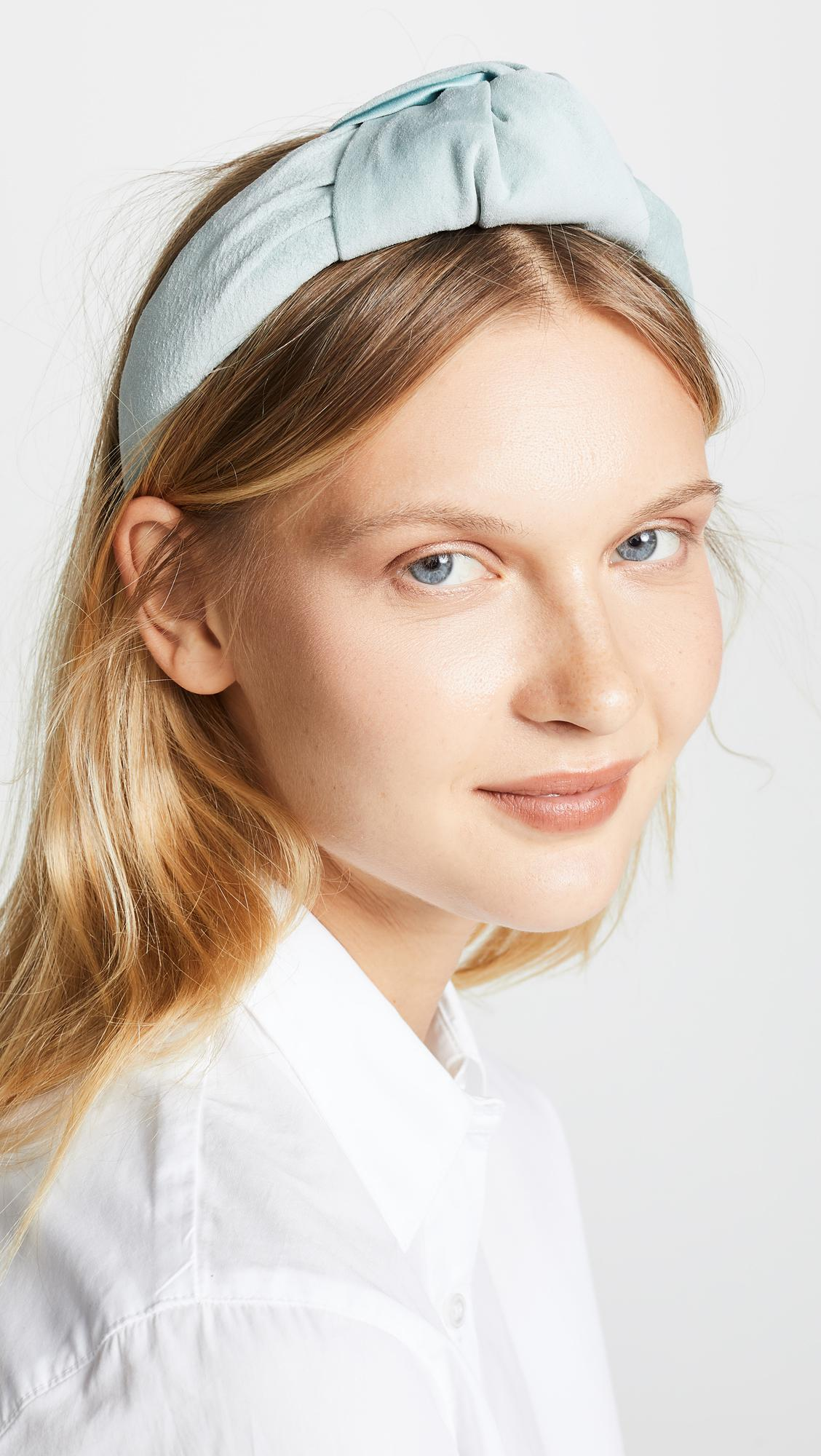 Eugenia Kim. Women s Maryn Headband 1dae1e237bb