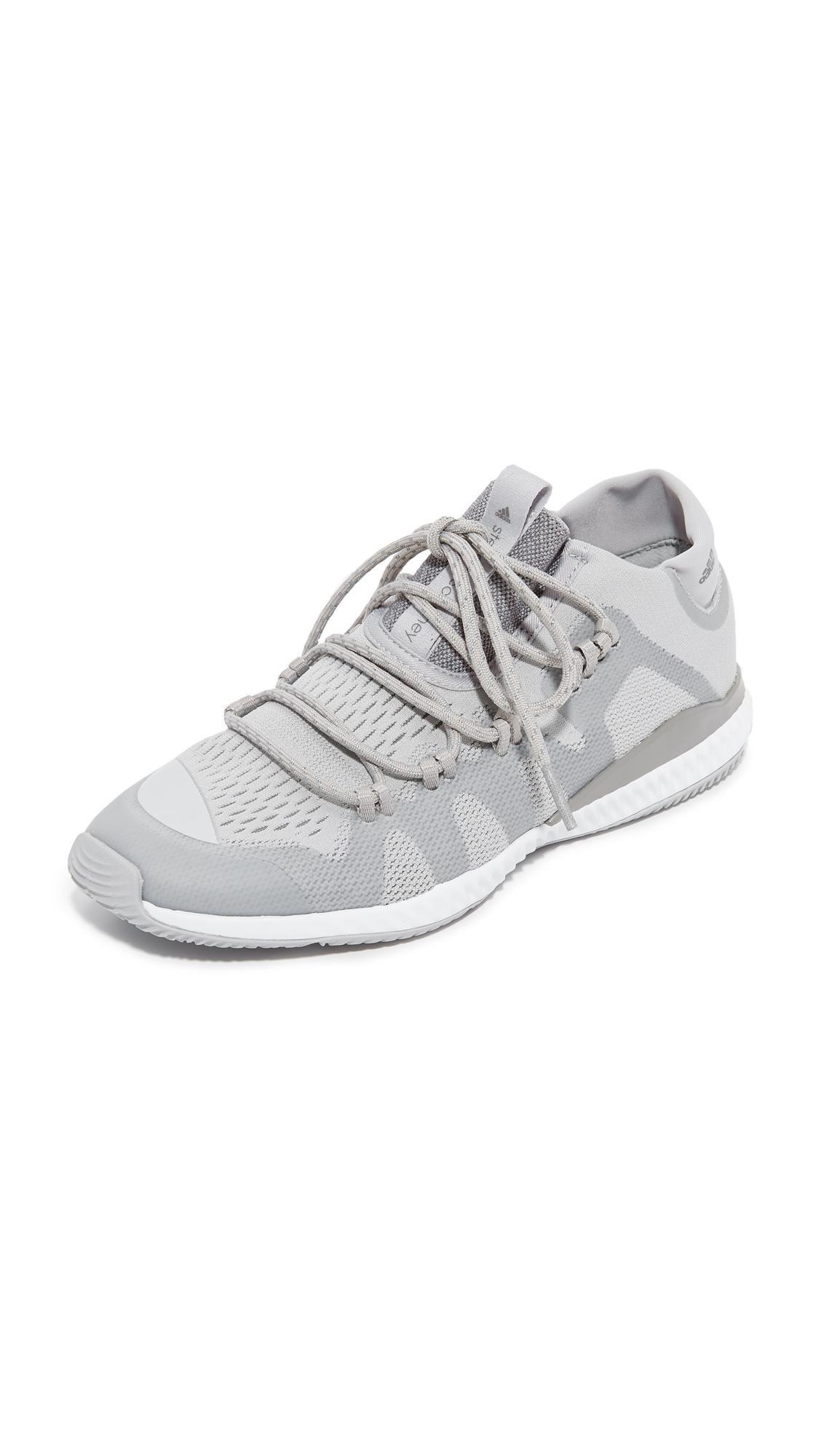 adidas originaux cristal blanc nmd r2 ash rose cq2007 femmes 9 ebay