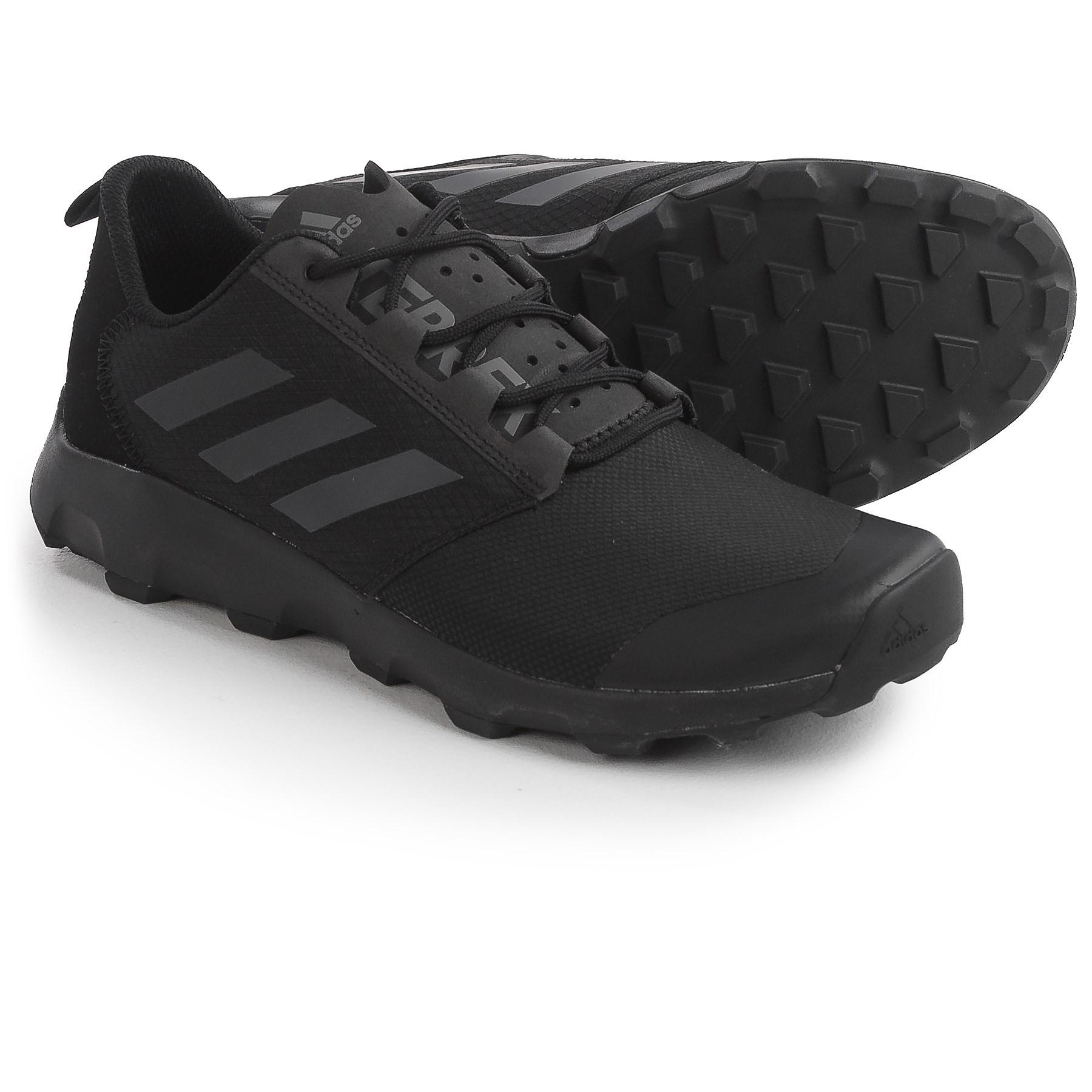 f5c04266d8d Lyst - adidas Terrex Voyager Dlx Trail Running Shoes (for Men) in ...