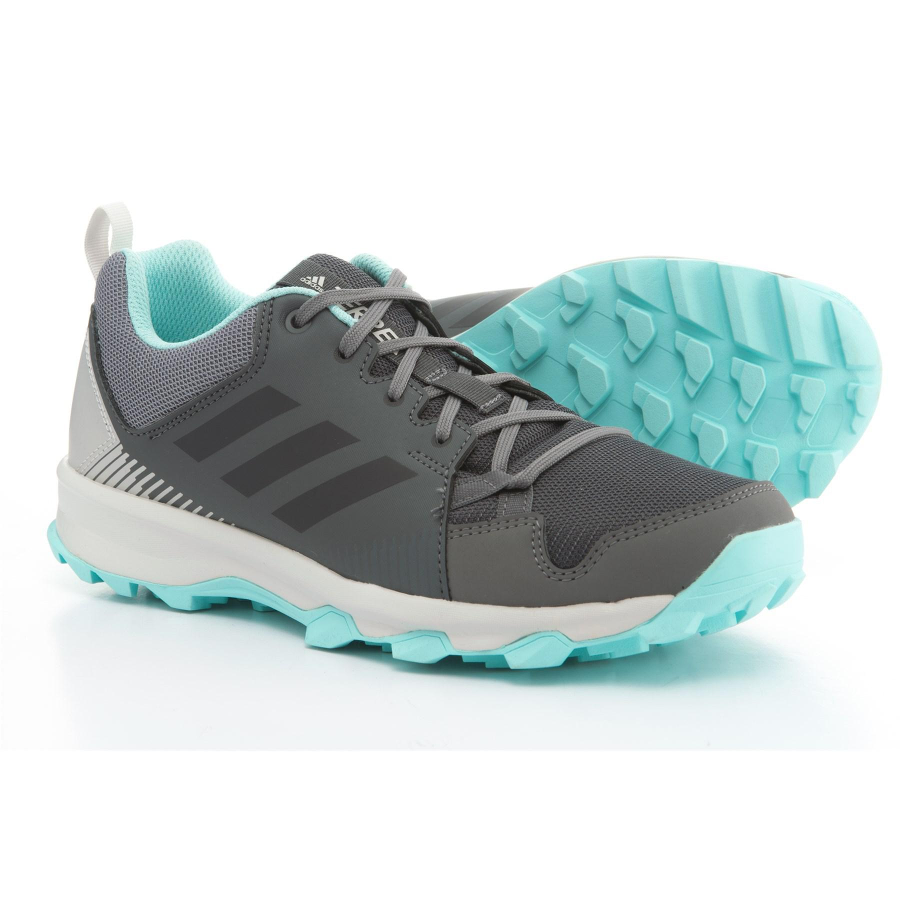 Gallery. Previously sold at  Sierra · Women s Velcro Sneakers Women s Adidas  ... 436411442