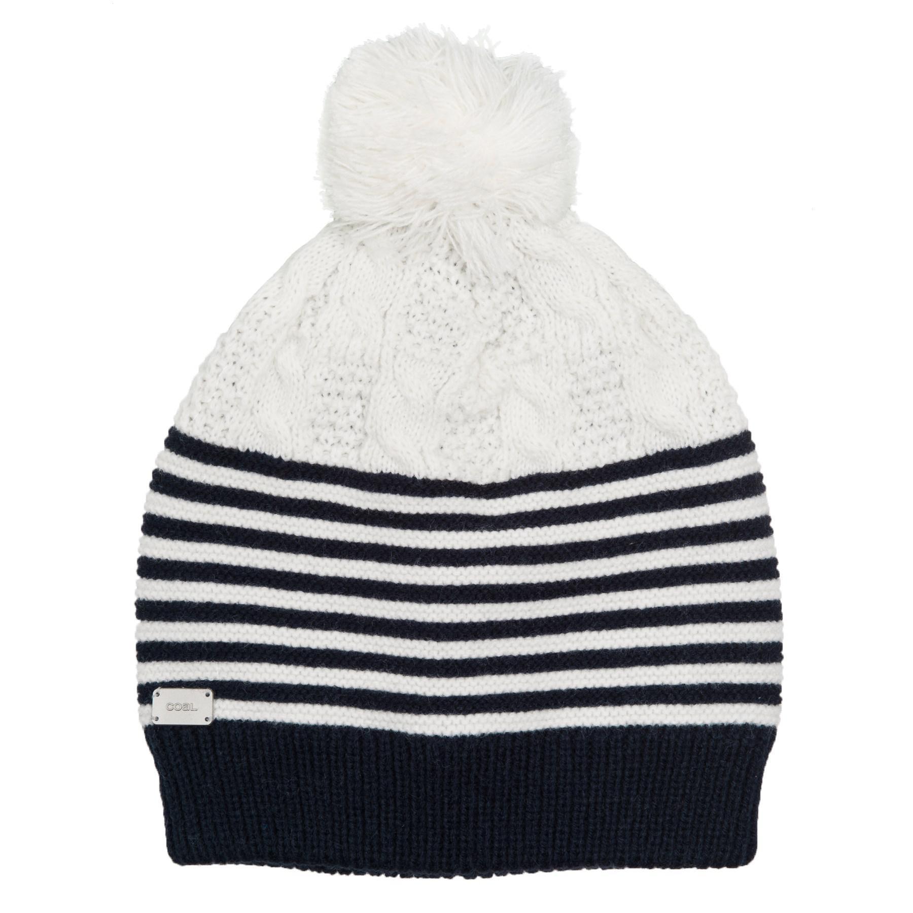 Lyst - Coal The Sweater Beanie (for Men) for Men 3da47c3d4fb