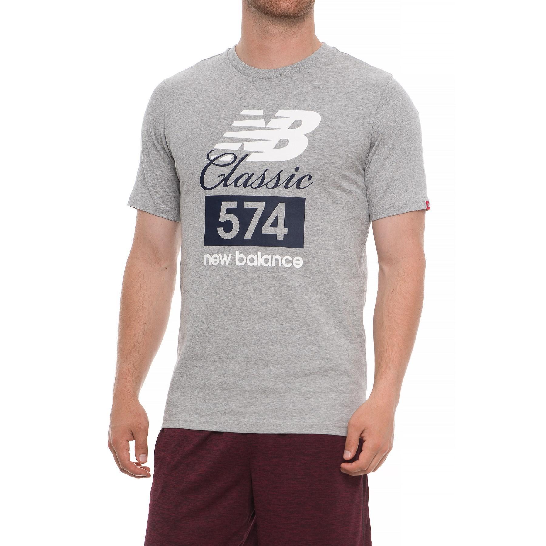 new balance 574e