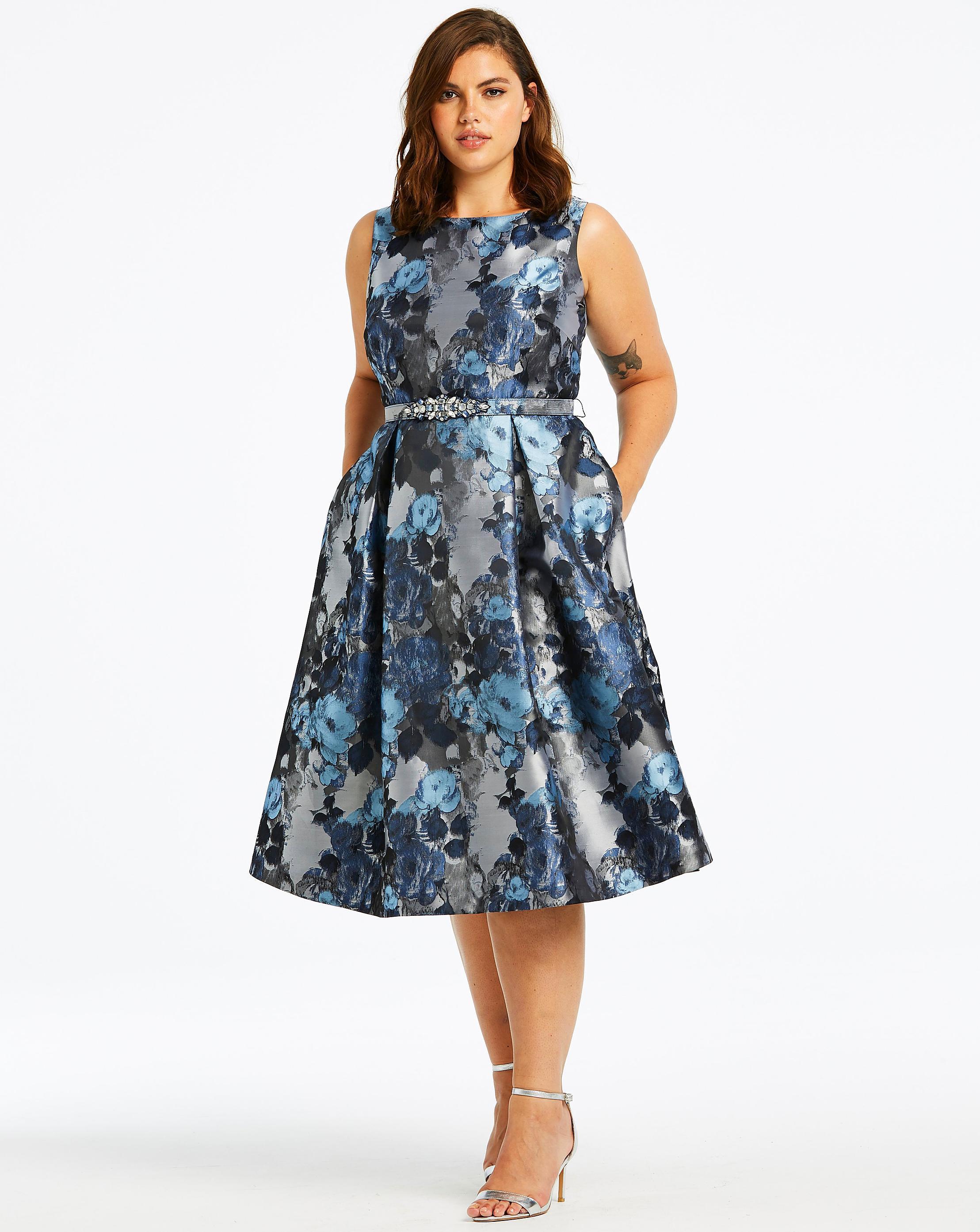 Hope Prom Dress