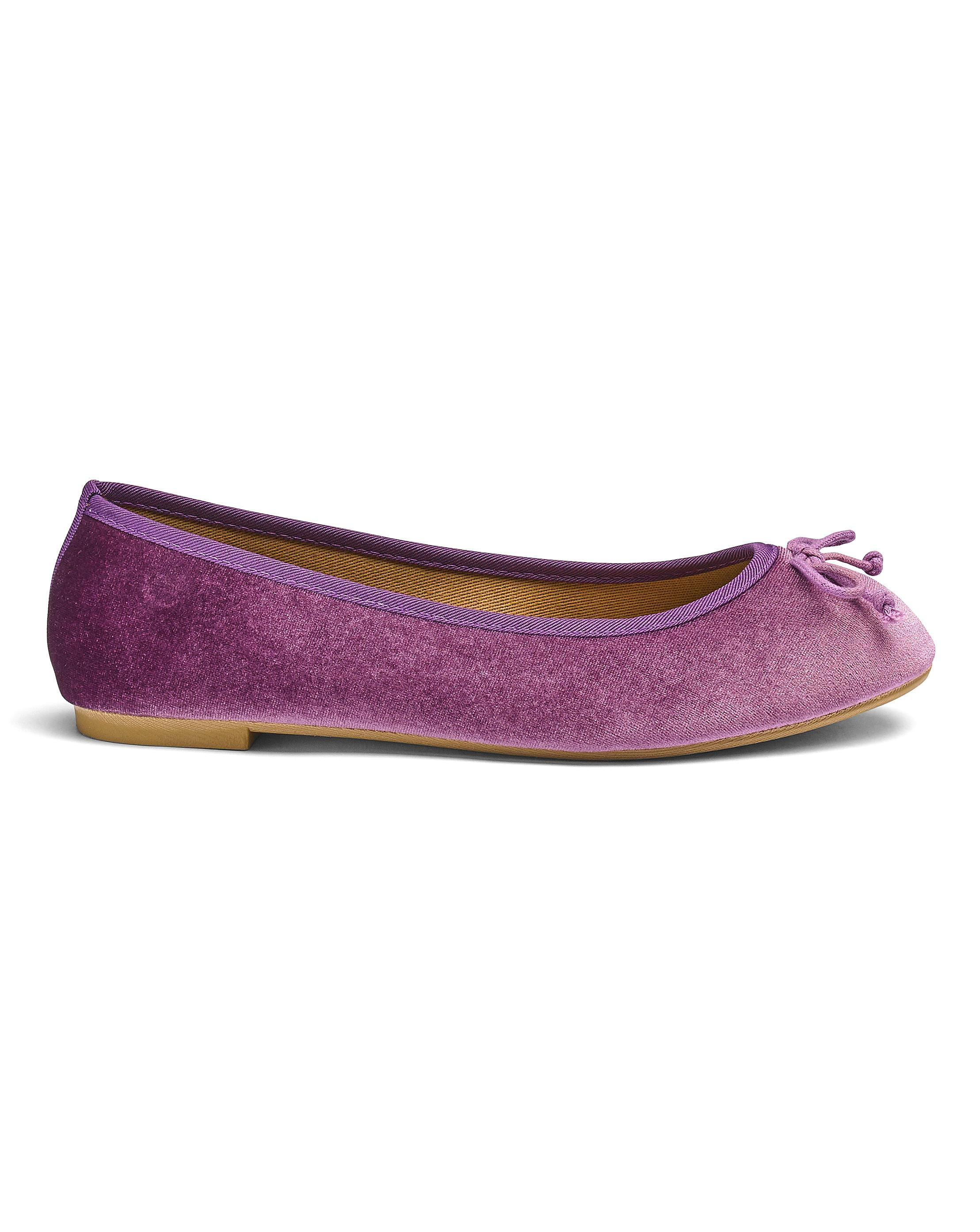 sale 100% guaranteed Sole Diva Basic Ballerina cheap under $60 buy cheap exclusive outlet locations 7ucIqLZg