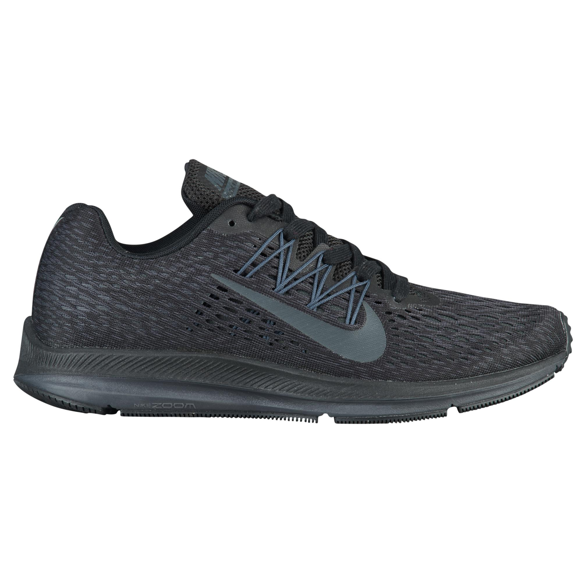 d270cacd2151 Lyst - Nike Zoom Winflo 5 for Men