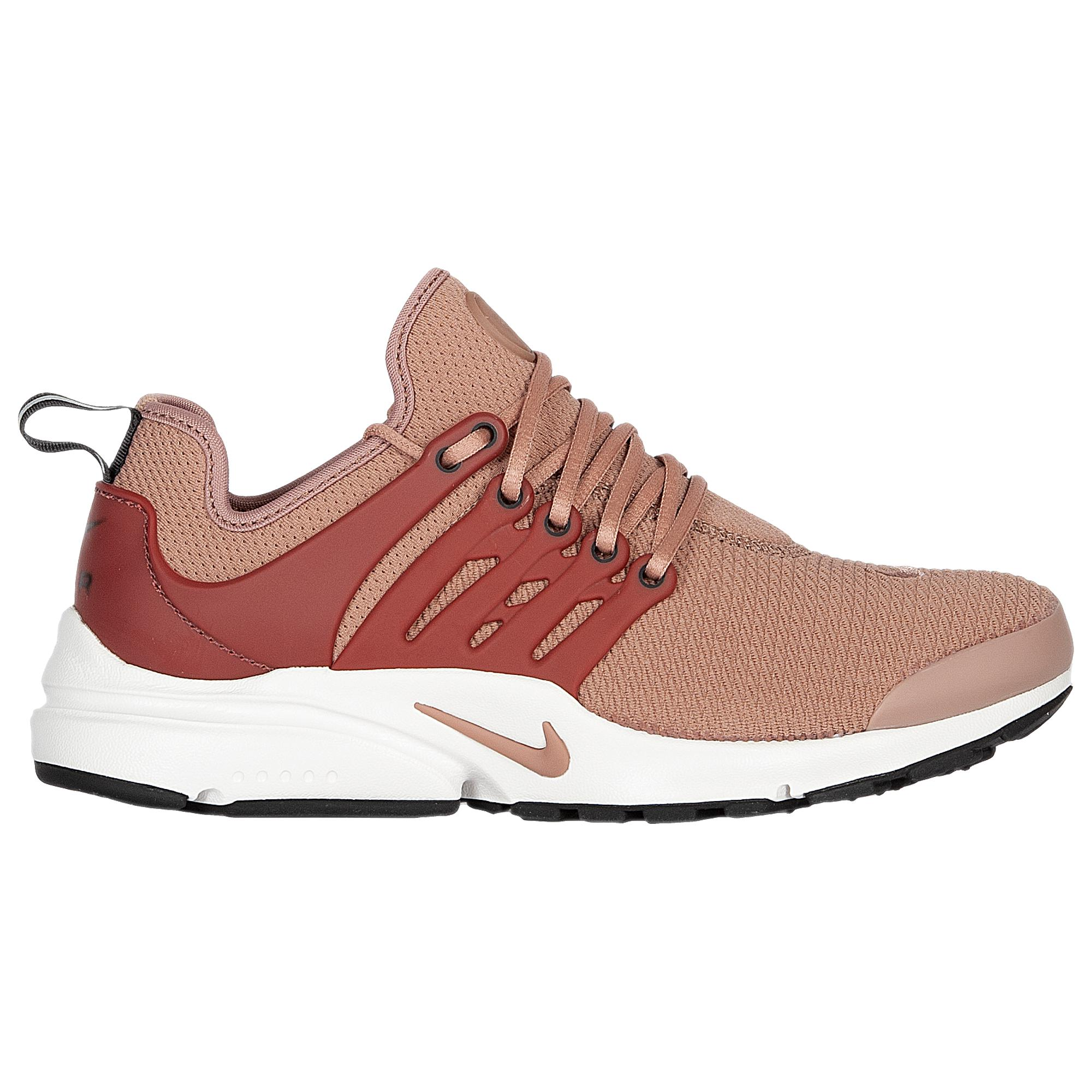 new styles 5dc09 86276 Nike. Women s Air Presto.  120  102 From SIX 02