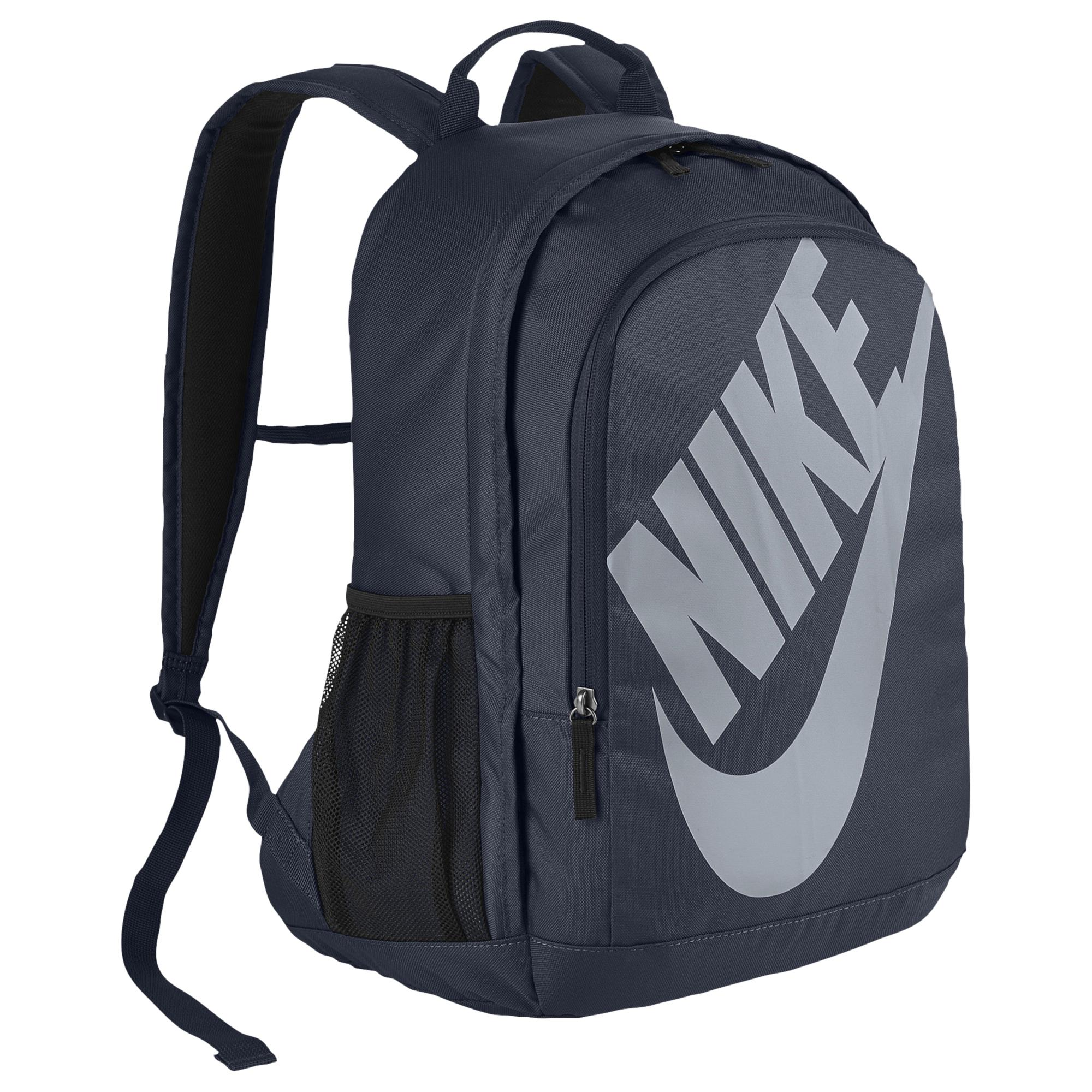 64f1ce3d9a Lyst - Nike Hayward Futura M 2.0 Backpack in Gray for Men - Save 31%