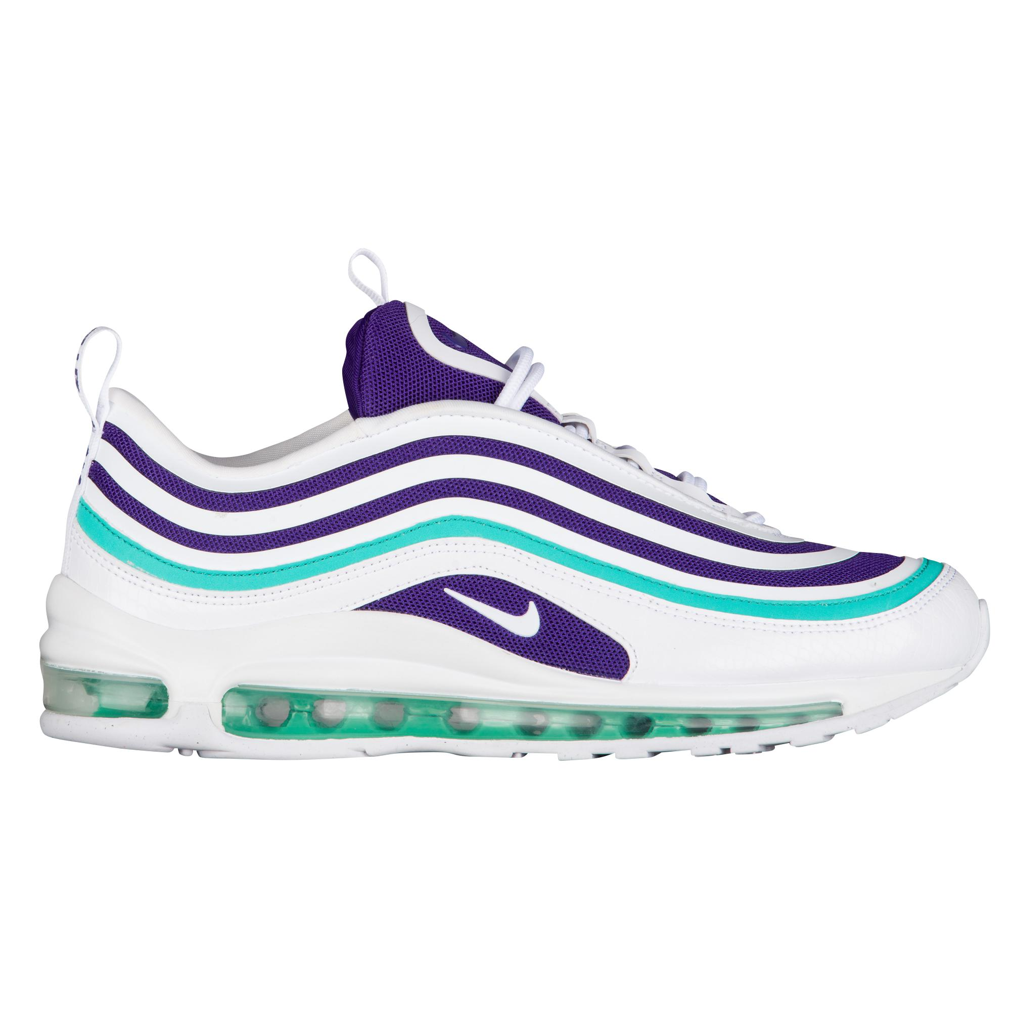 hot sales where to buy arriving Lyst - Nike Air Max 97 Ultra in Blue