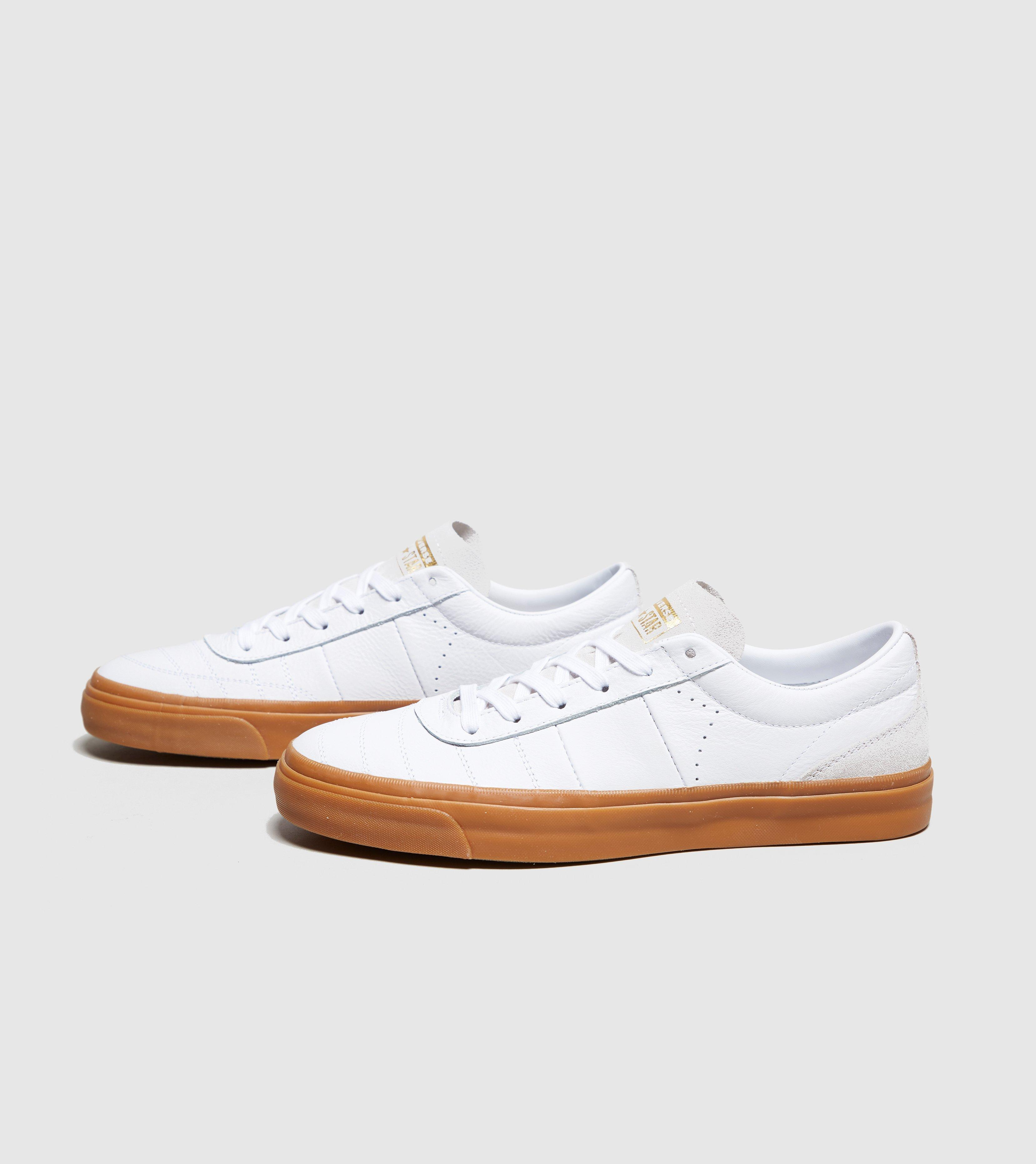 8032828972e6c8 Lyst - Converse One Star Cc in White for Men