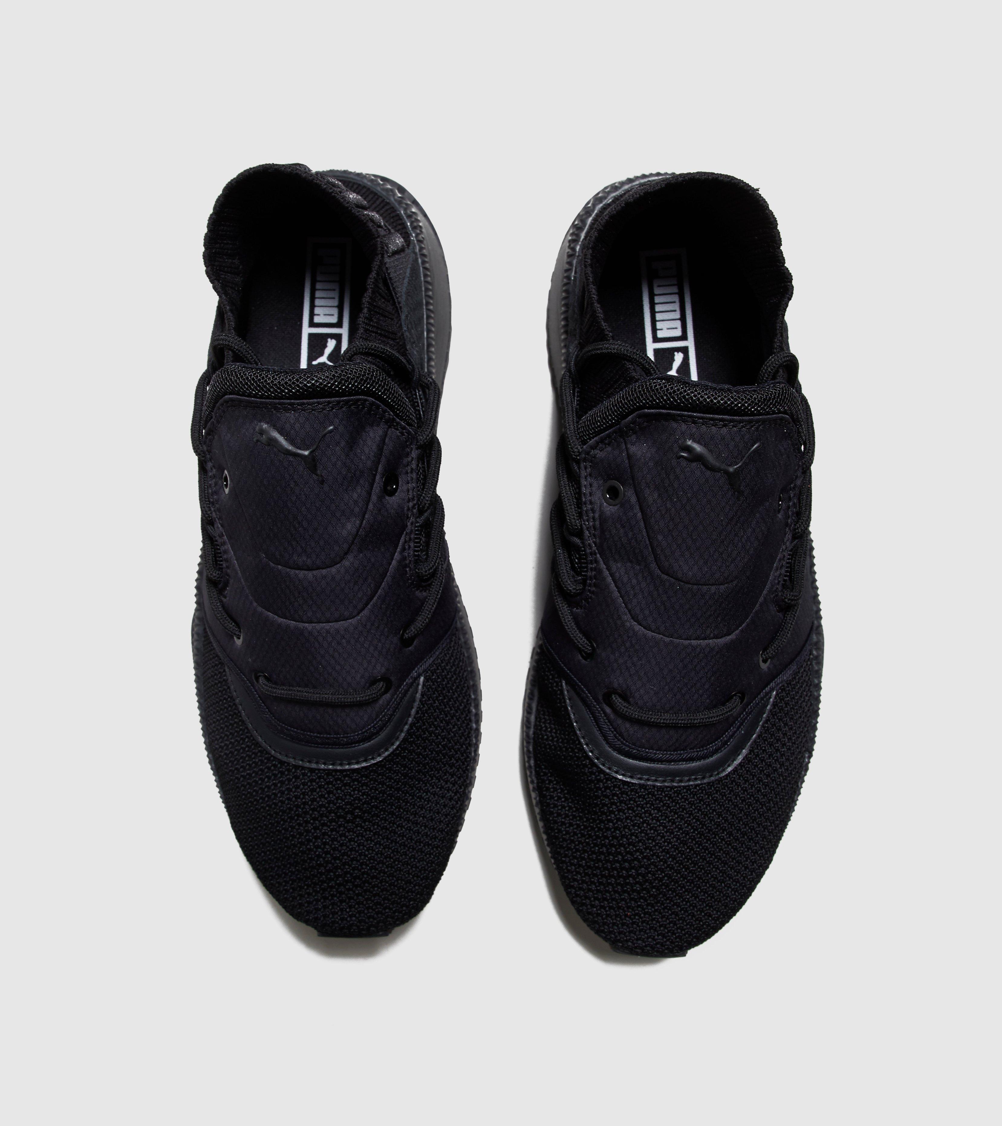 5f915c842620 Lyst - Puma Tsugi Shinsei in Black for Men