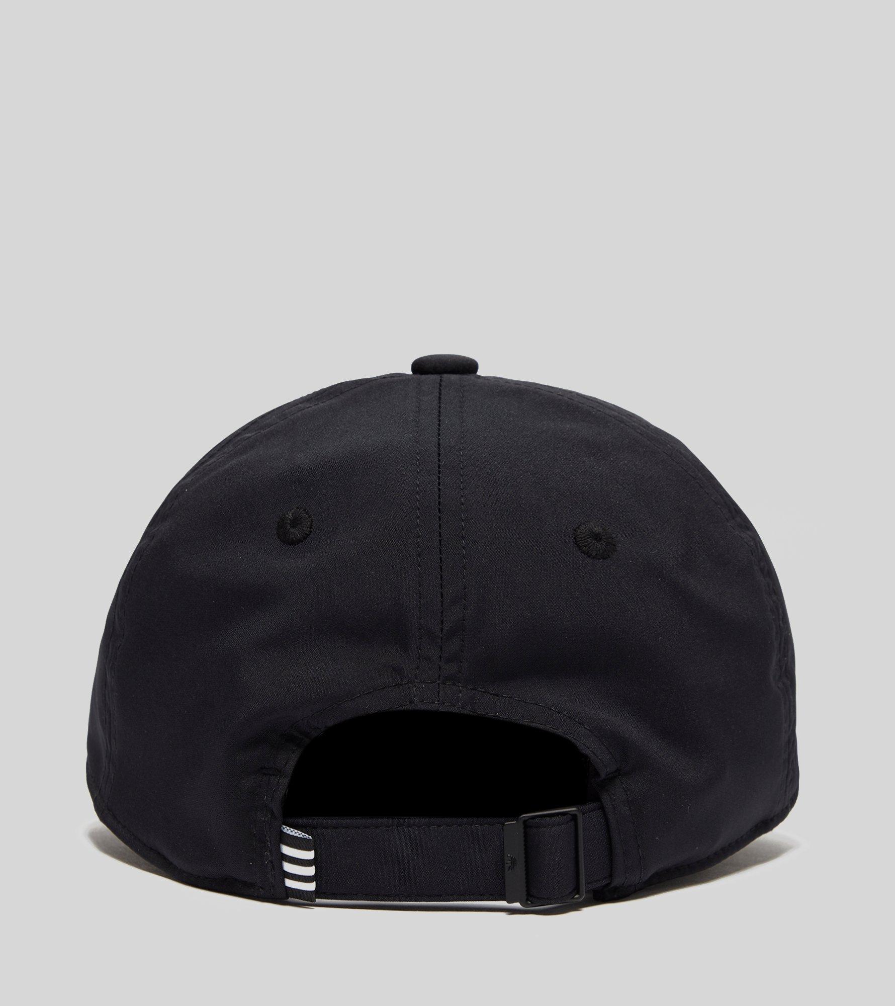 3d7561e0 Adidas Originals - Black Nmd Running Cap for Men - Lyst. View fullscreen
