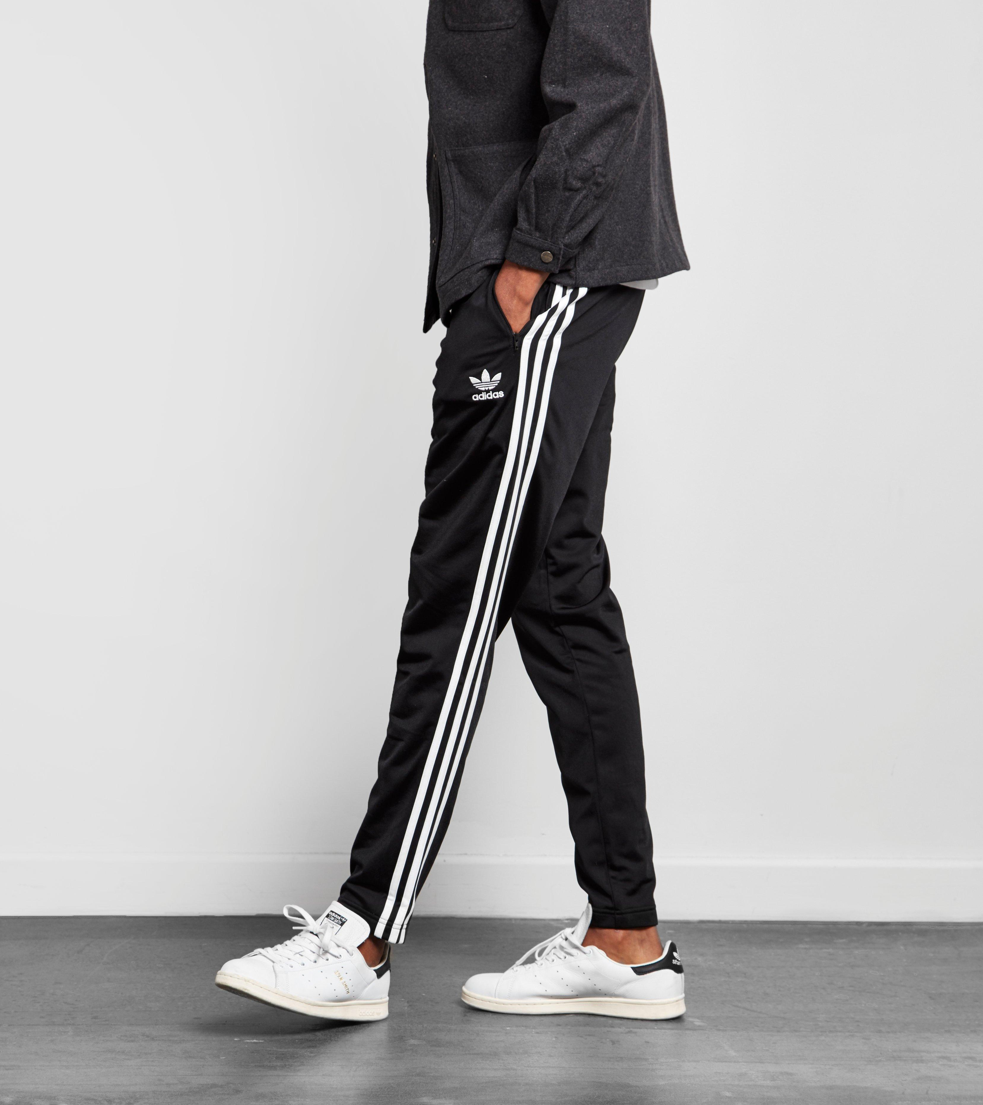 Adidas Shoes Tracksuit Combo