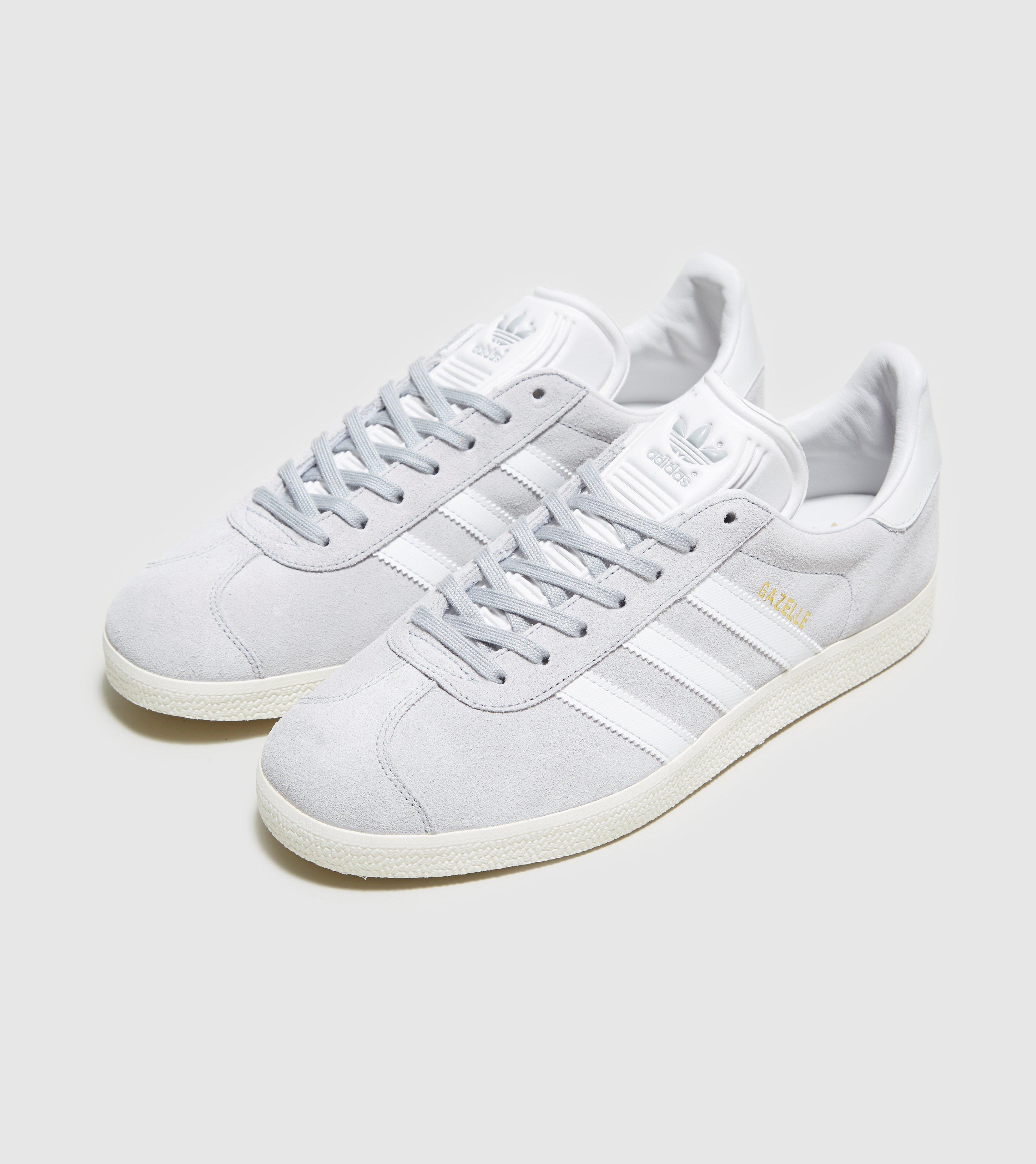 28   [adidas Originals cus J zapatillas gris, Zapatillas mwmzxvxb 989 38 180