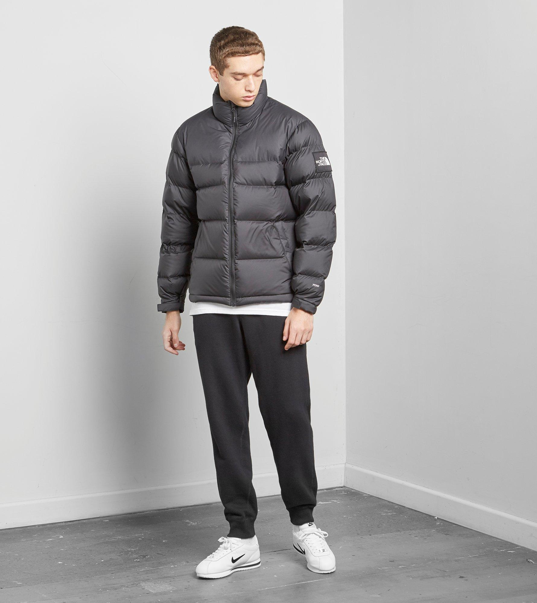 Gallery. Previously sold at  Size · Men s The North Face ... 09ada9622