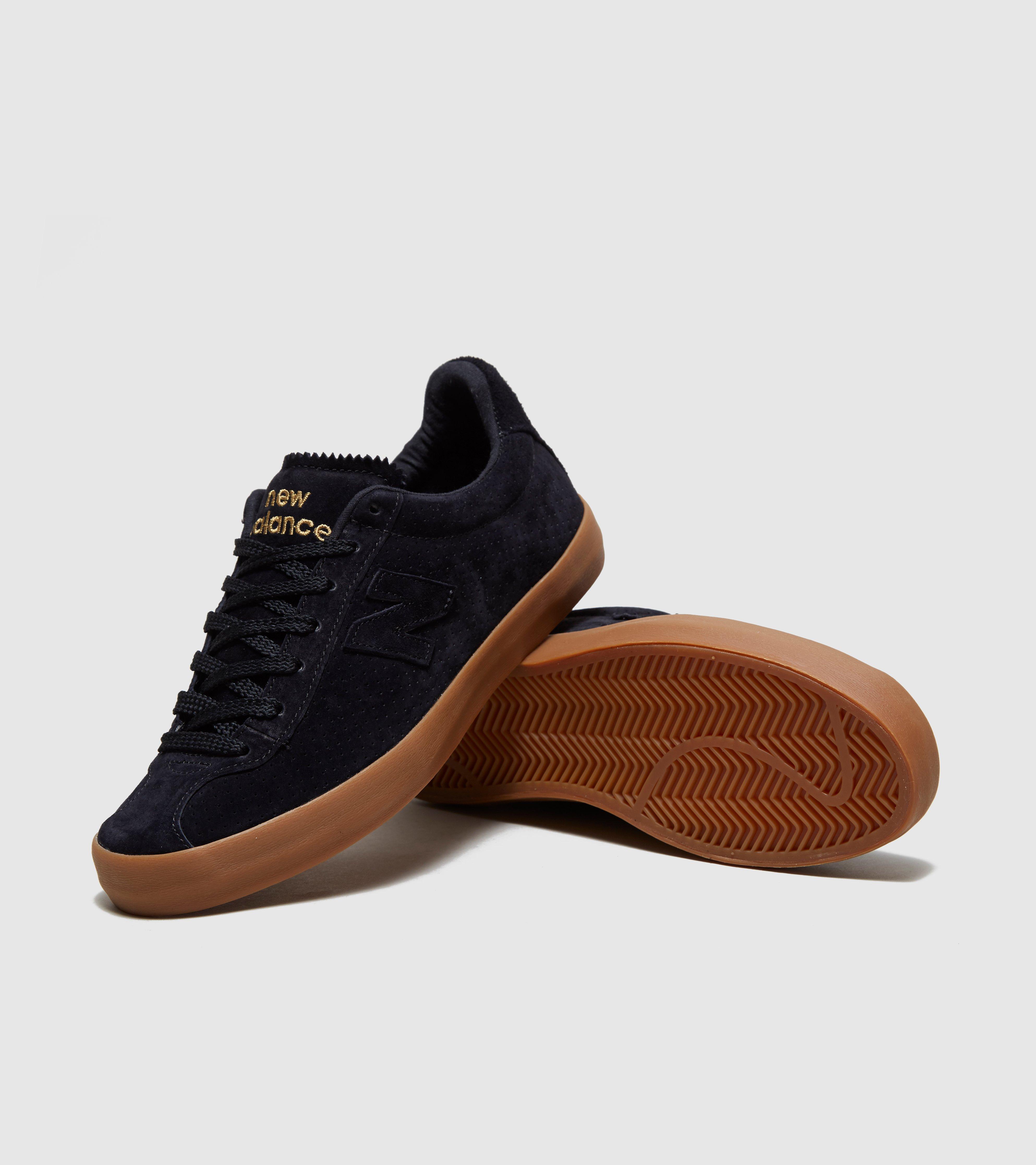 New Balance Tempus Shoes