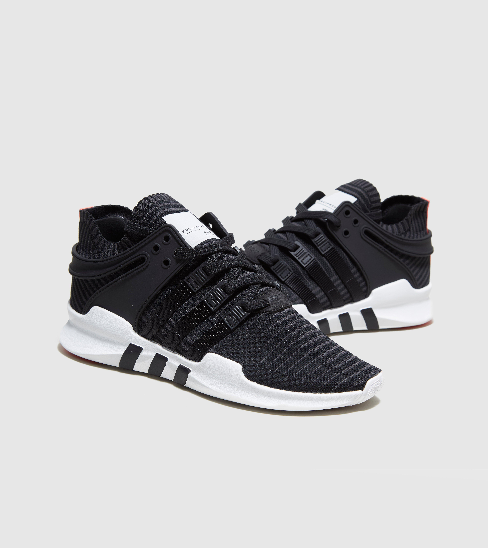 Adidas Eqt Support Adv   Primeknit Men Shoes