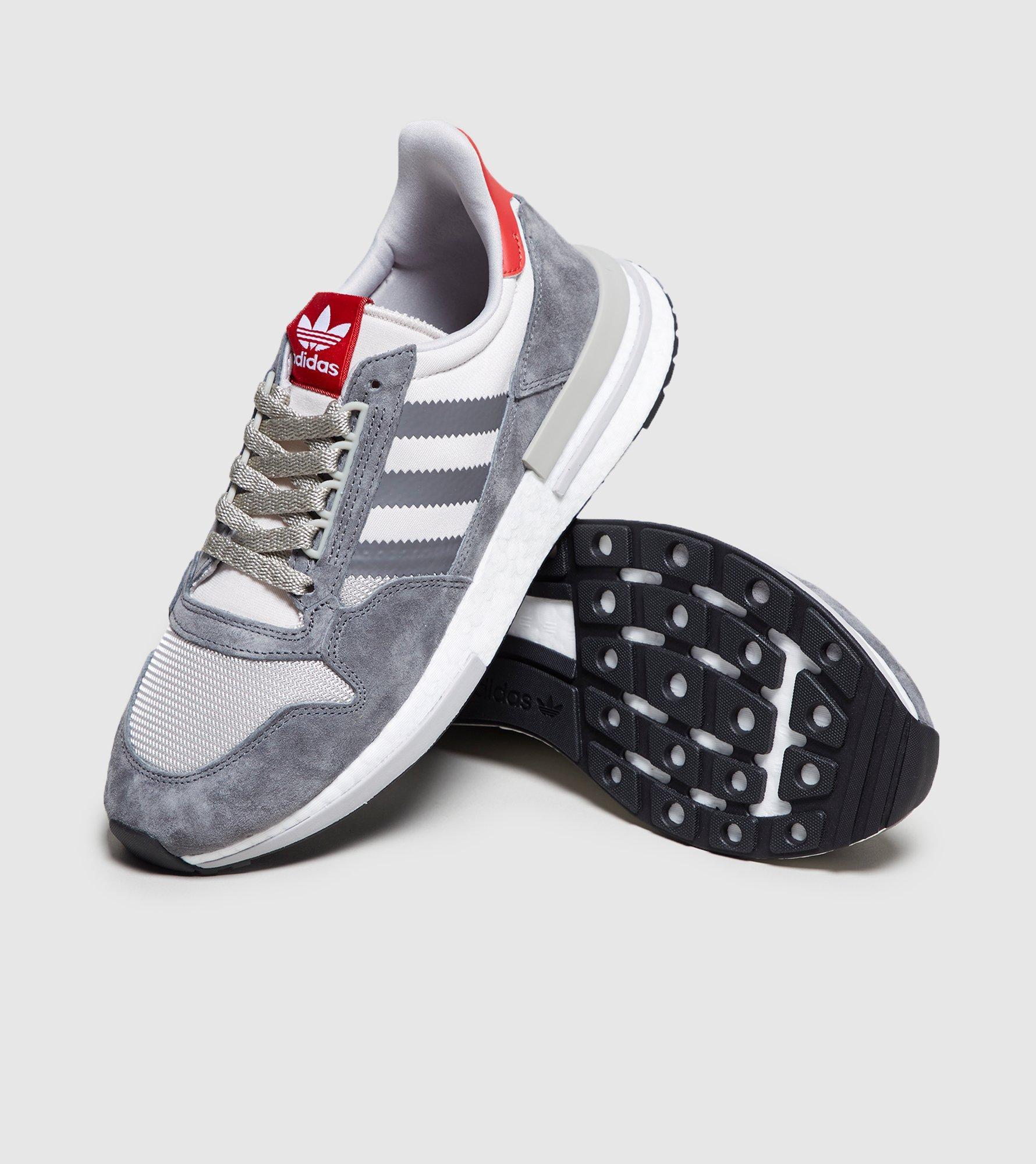 adidas zx 500 og boost