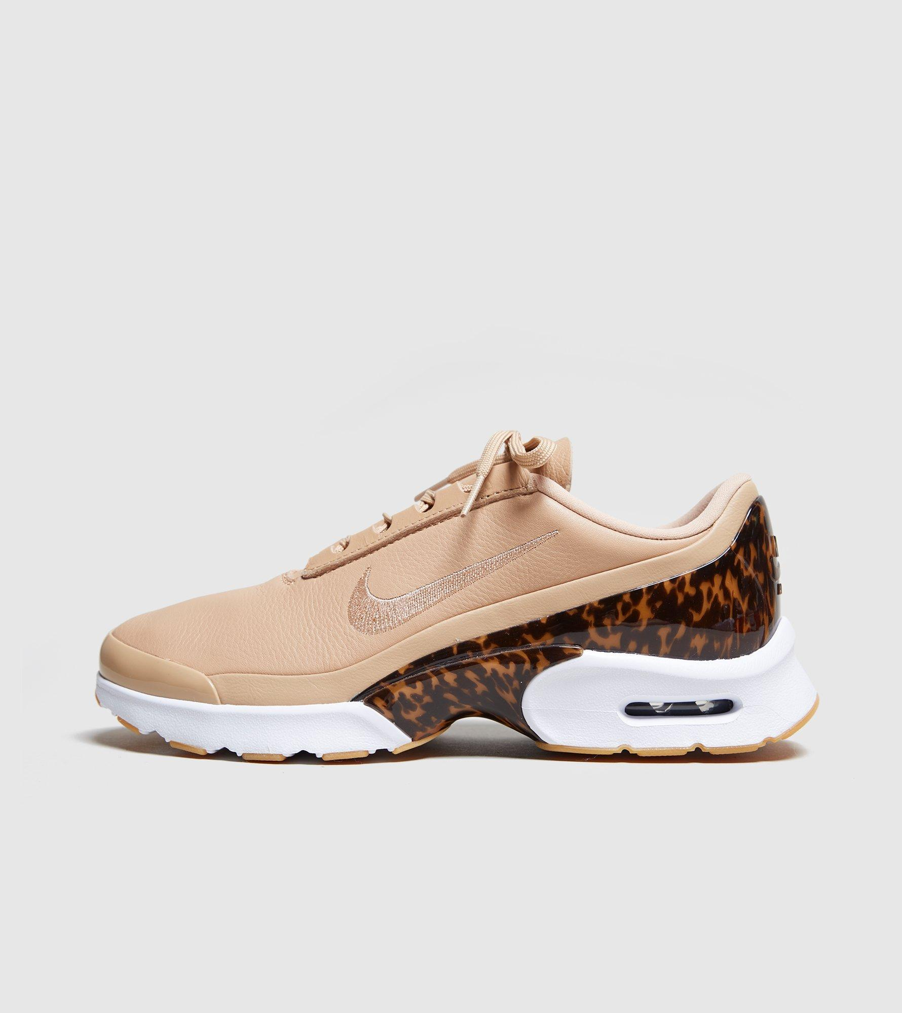 jewell women ★ nike air max jewell sneaker (women) @ deals price womens sneakers amp athletic shoes, enjoy free shipping on all orders [nike air max jewell sneaker (women)] shop with guaranteed low prices.