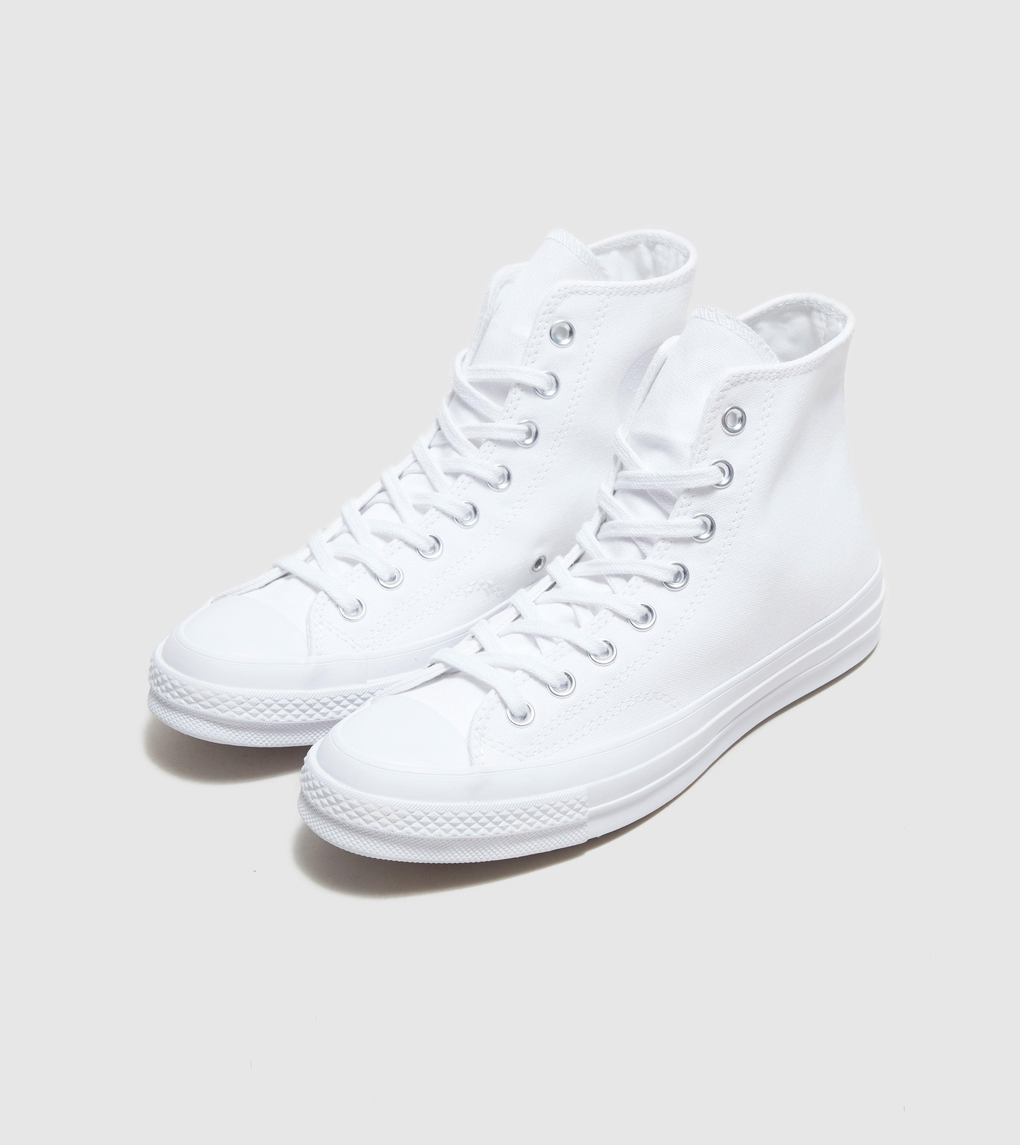 285af6f9ce58 Gallery. Previously sold at  Size · Women s Converse Chuck Taylor ...
