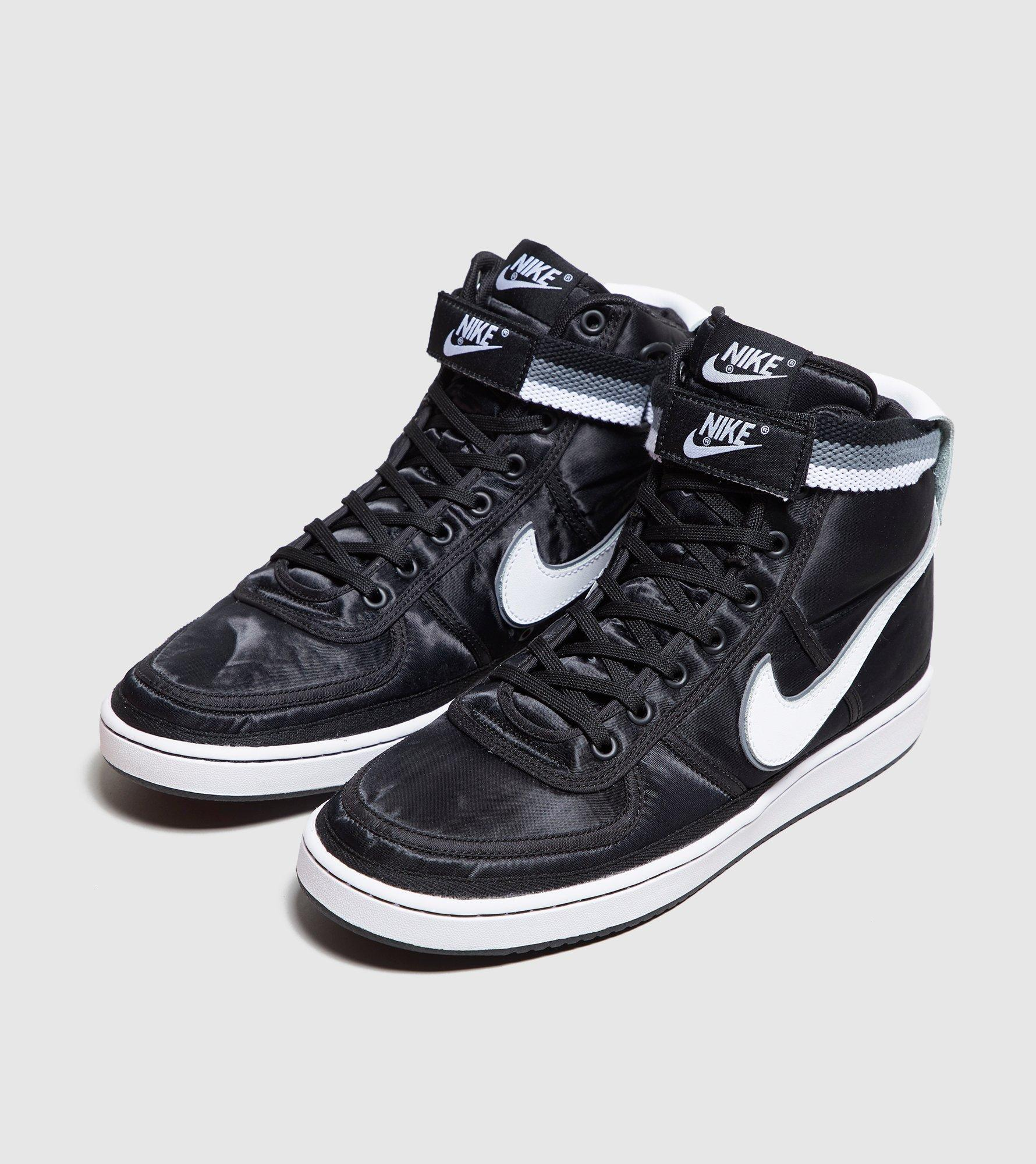 Nike Vandal Shoes For Sale