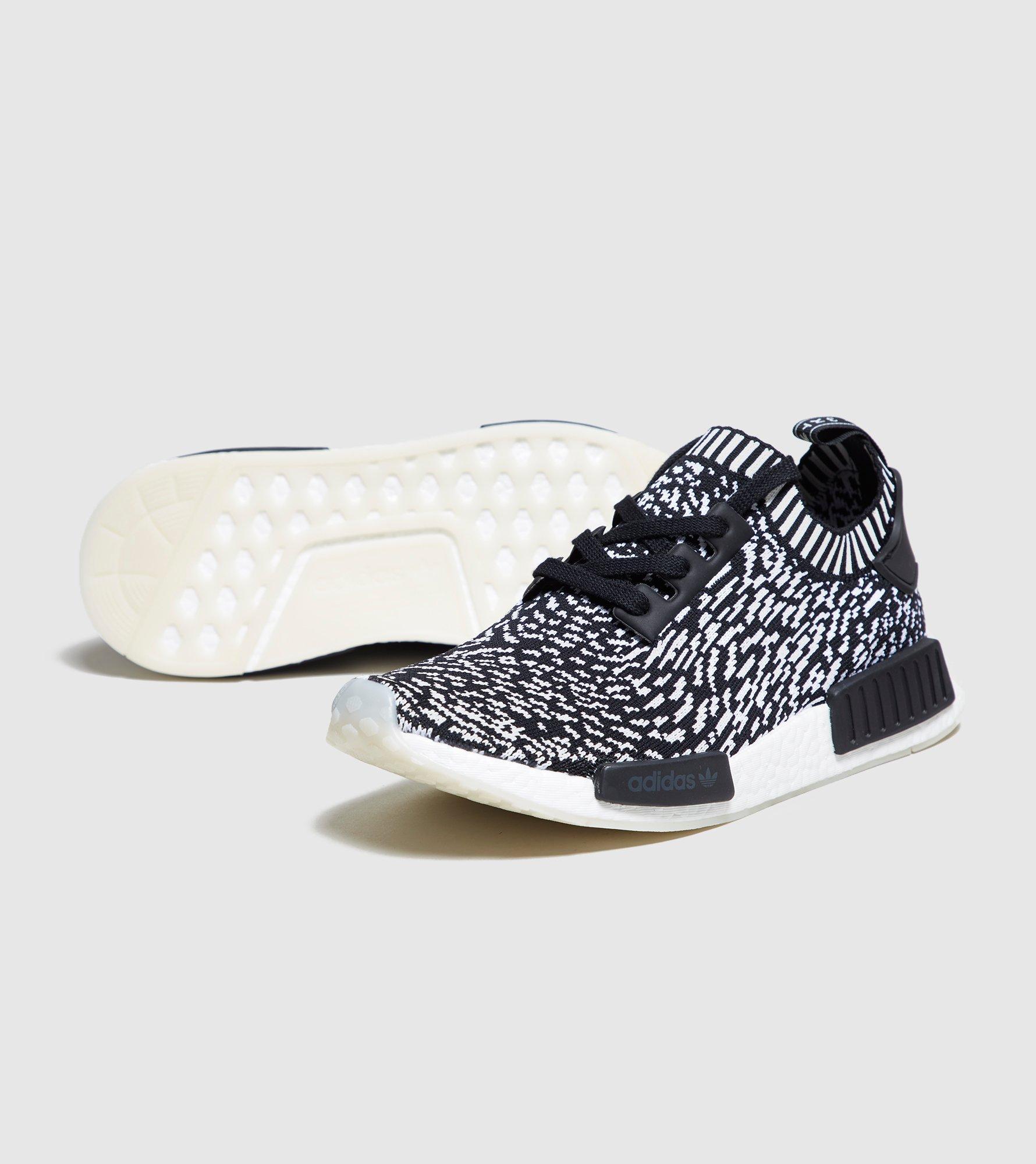 la formation des formateurs d'adidas bleu adipure chaussures adidas