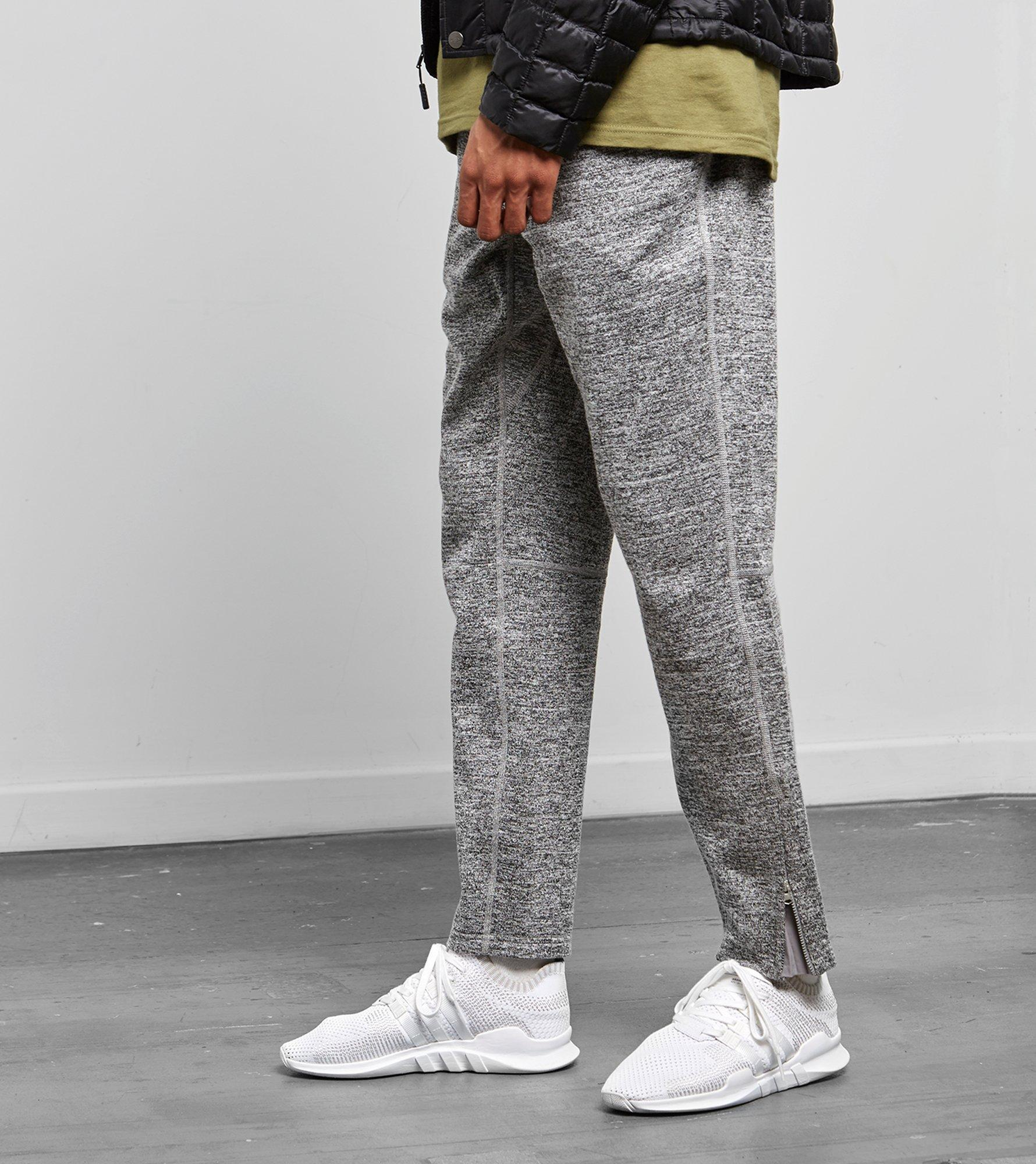 88b6c0511 adidas X Reigning Champ Pants in Gray for Men - Lyst