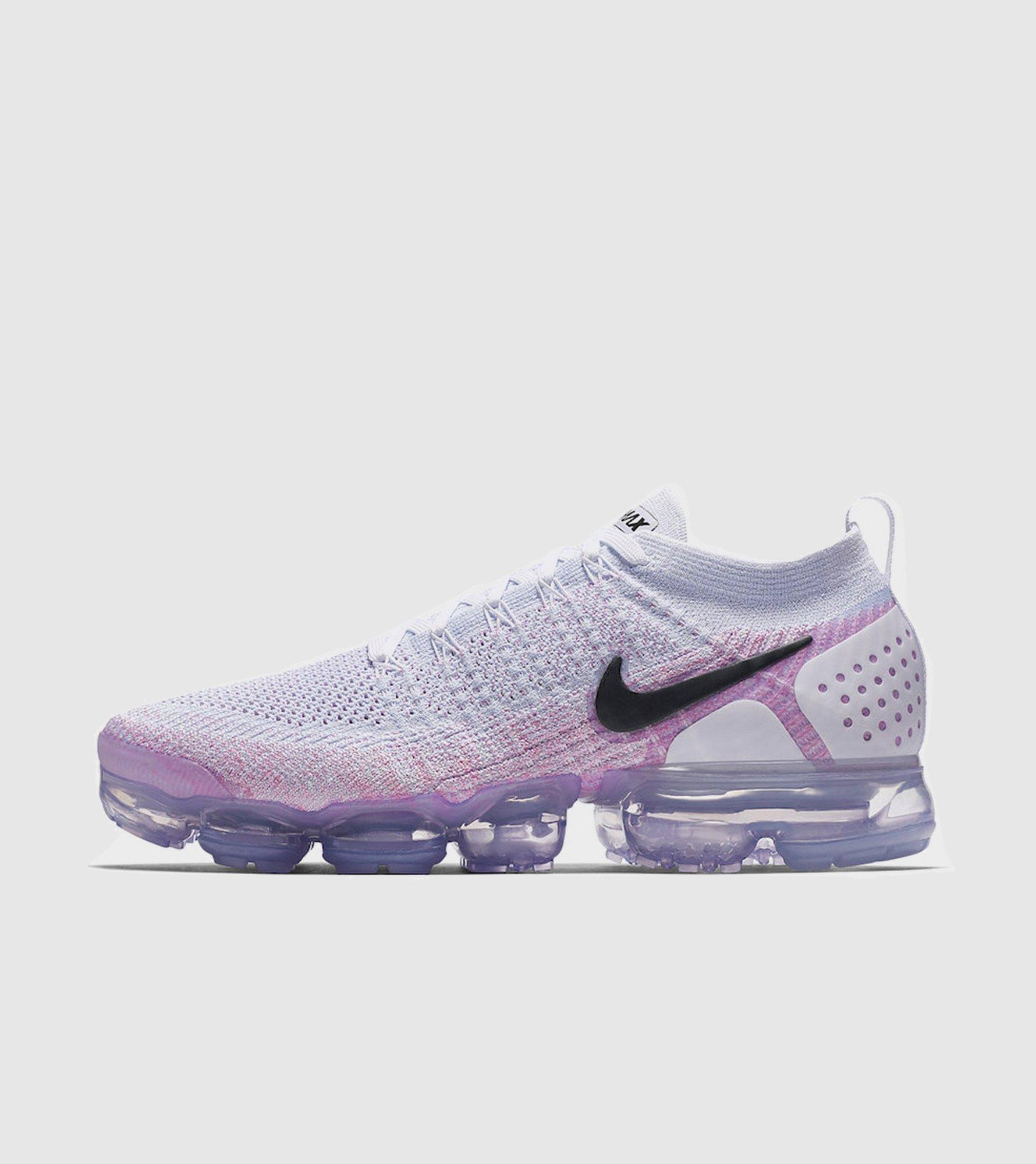 cc0f95f82630 Gallery. Previously sold at  Size · Men s Nike Flyknit
