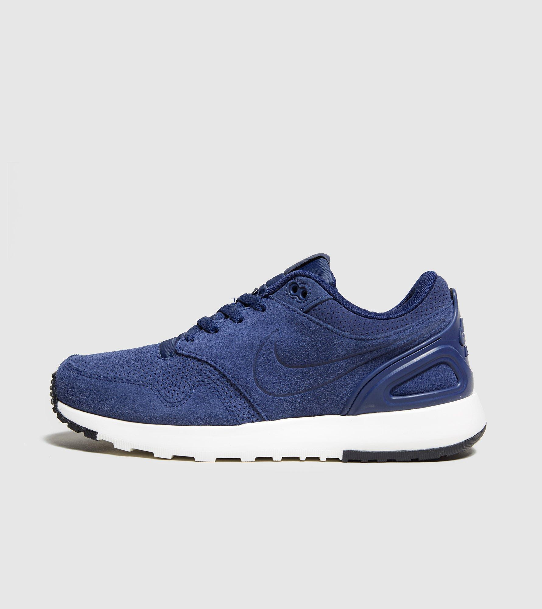 pretty nice 09157 8e96e ... discount code for 71fcc 14560 lyst nike air vibenna in blue for men  italy sale bb5c2