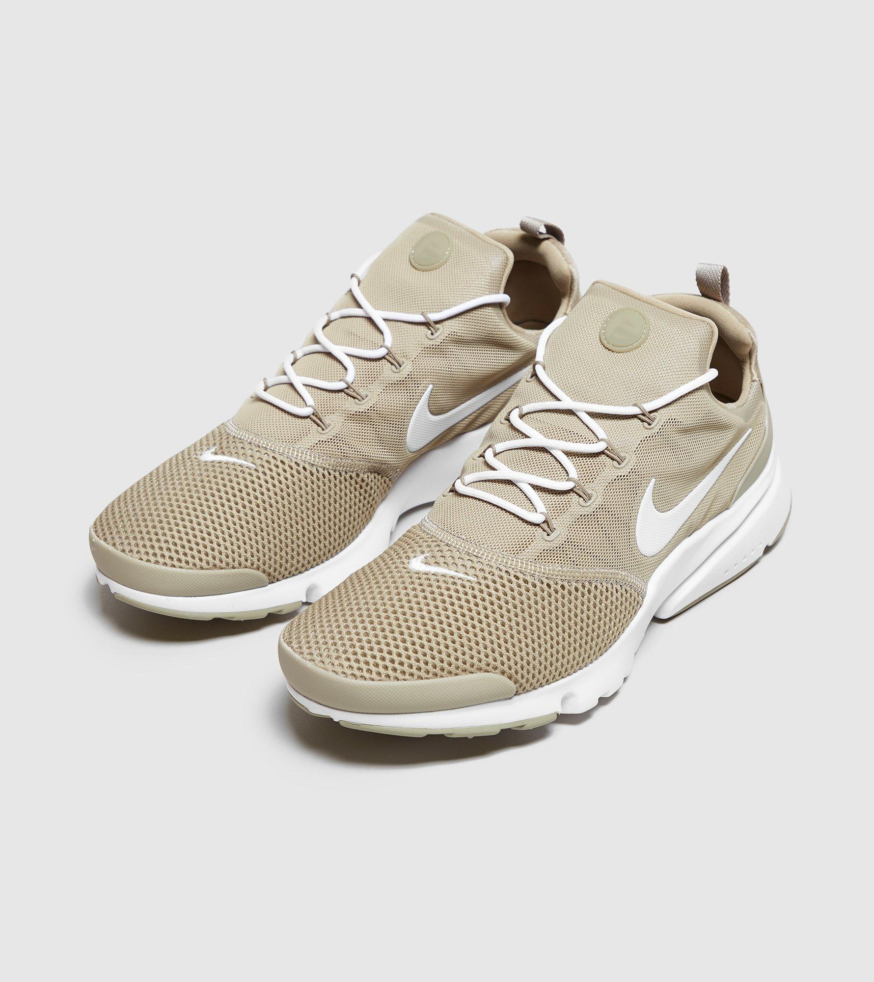 low priced 88897 d96a0 uk nike air presto coral necklace 1872d 8c87b