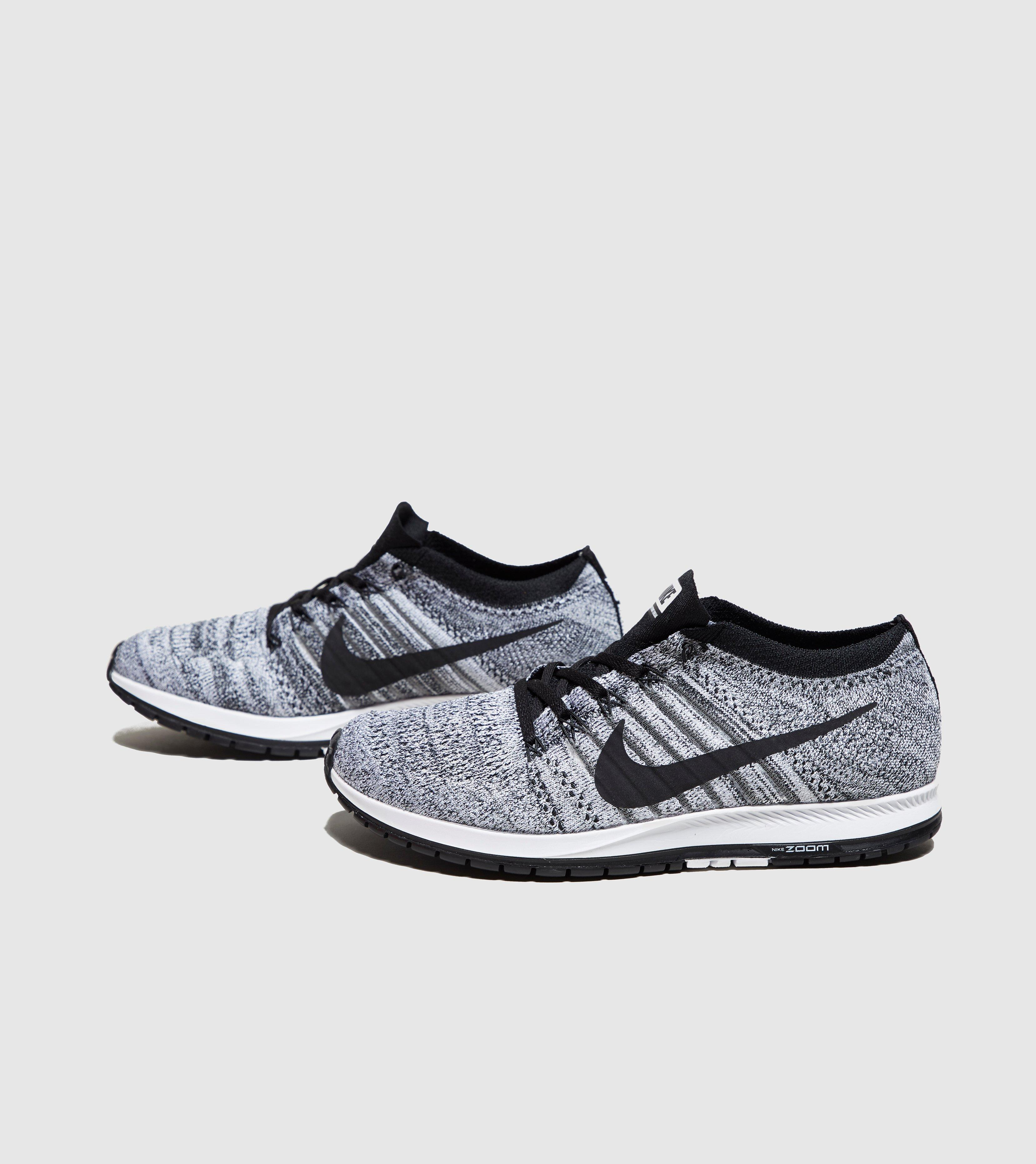 Gallery. Previously sold at: Size · Men's Nike Flyknit