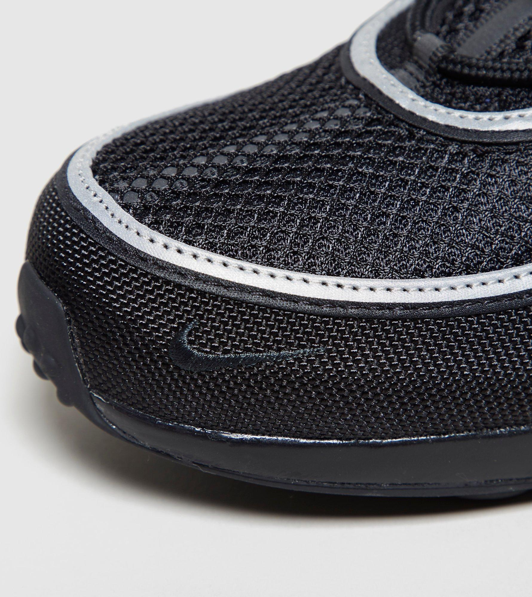 a2f6cee40463 Lyst - Nike Spiridon Og in Black for Men