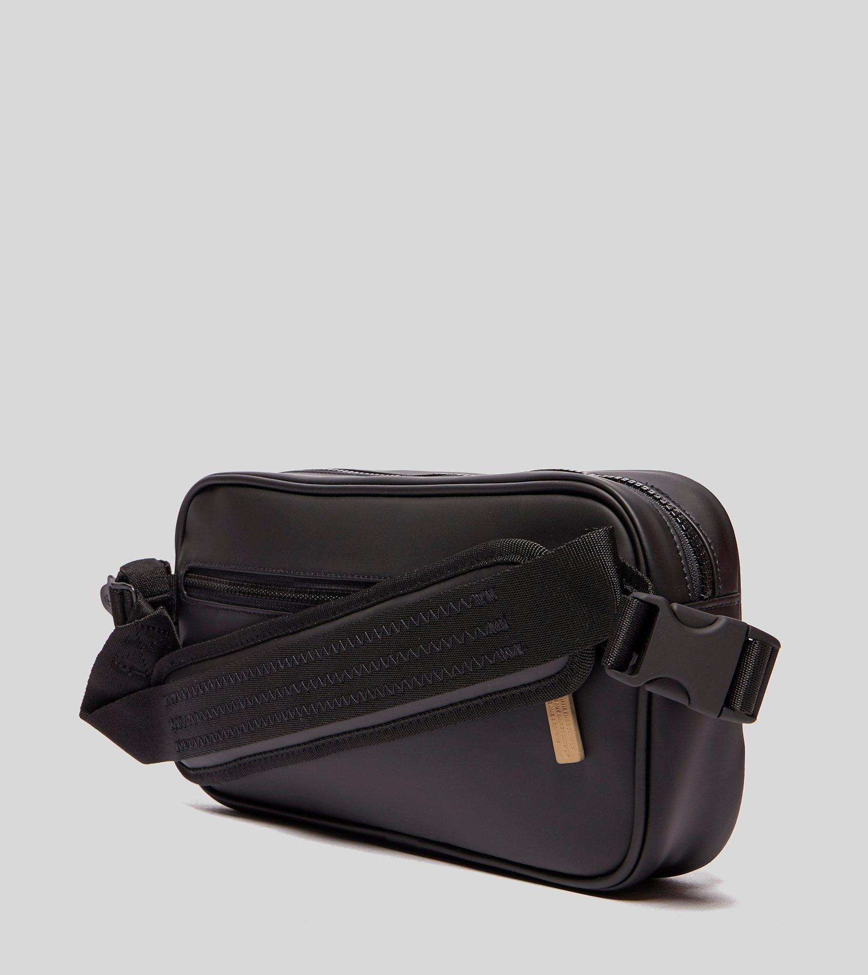 fc0f61433e75 adidas Originals Nmd Side Bag in Black for Men - Lyst