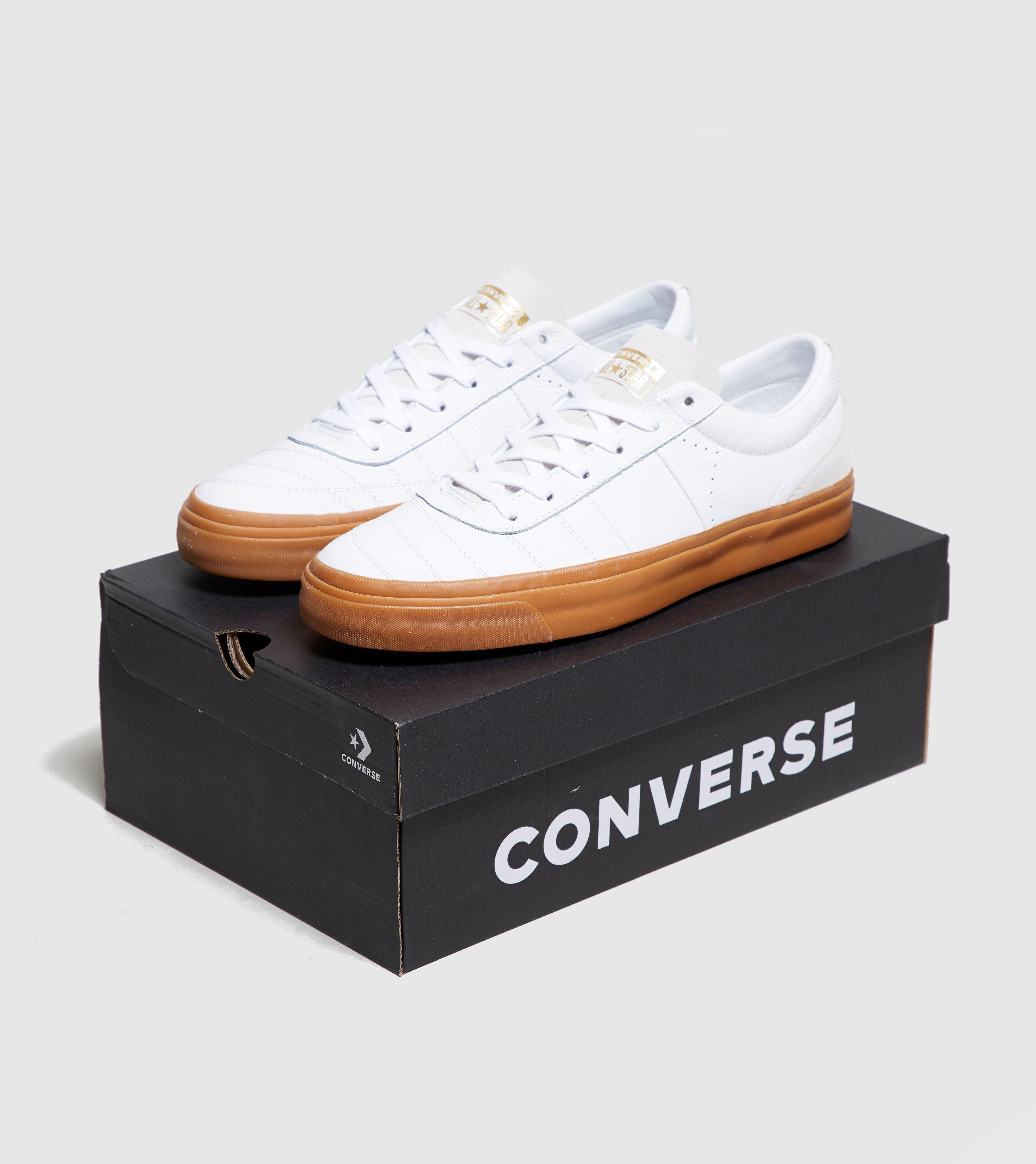 0036ed9572d ... Lyst - Converse One Star Cc in White for Men pretty nice cd4eb 04507  Converse  One Star Vintage Suede Low ...