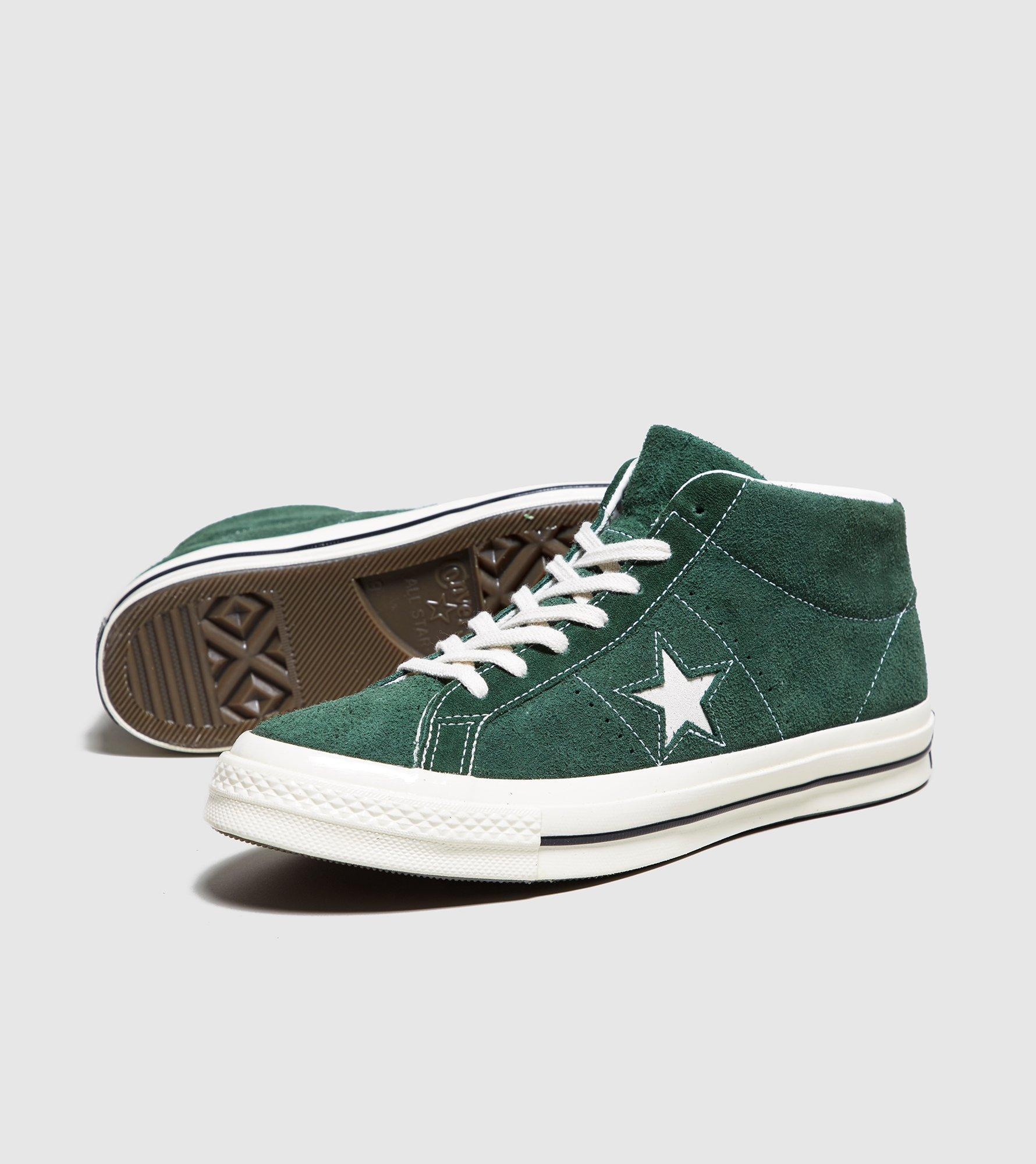 converse single guys :: my left shoe ca :: left leg amputee shoe swap, single shoes for sale, do you only need one shoe too.