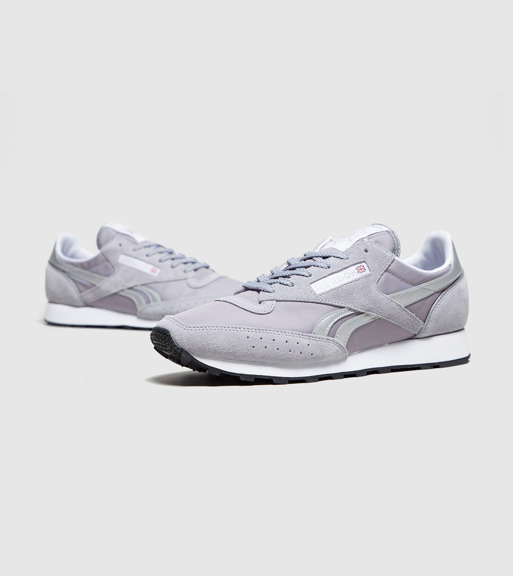 d76fa51c0116d Lyst - Reebok Classic 83 in Gray for Men