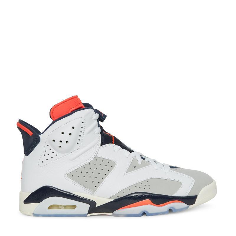 724ca634a91 Nike. Men s Air 6  tinker  Sneakers.  195 From Slam Jam Socialism