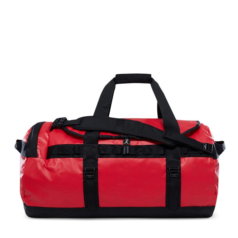 d0664ef94de8 The North Face. Women s Red Base Camp Duffle M Bag.  127 +  20.00 shipping  From Slam Jam Socialism ...