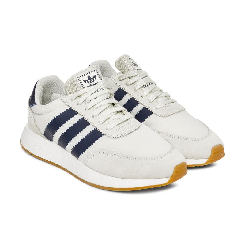 Lyst adidas Originals Boost Iniki me 5923 Runner Boost Originals zapatillas para hombres bceb67