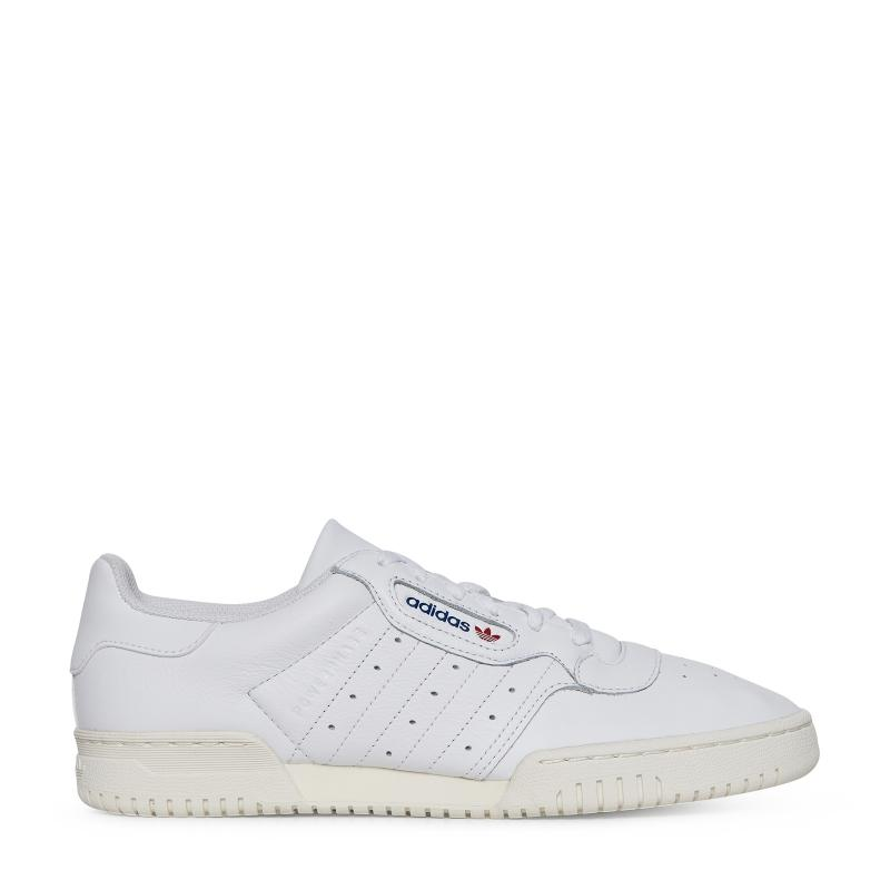 5df0655198f6c Lyst - adidas Originals Powerphase  injection Pack  Sneakers in ...