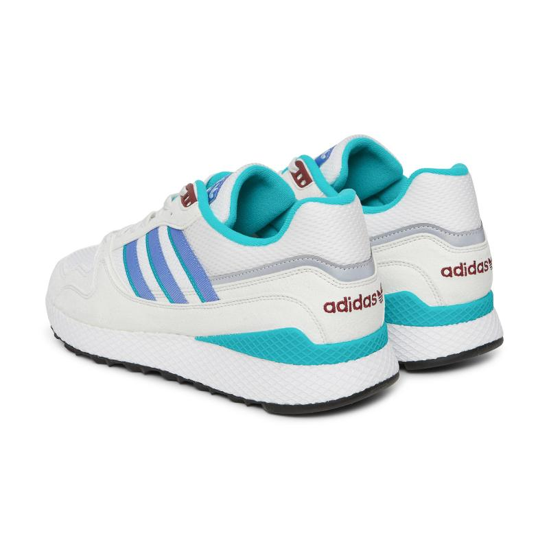 Lyst adidas Originals Ultra Tech zapatillas en azul