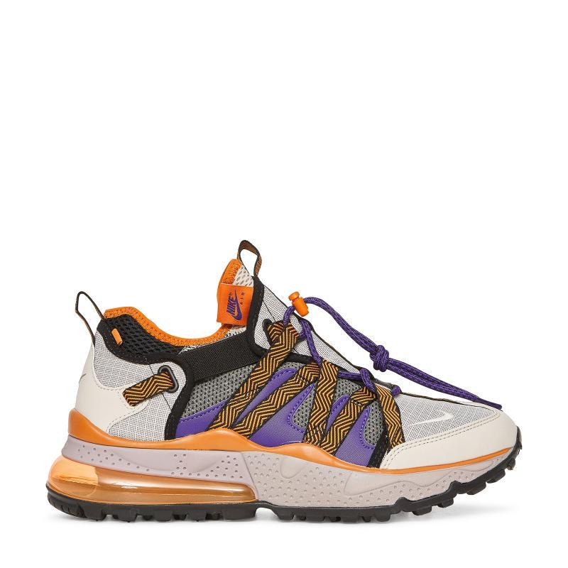 e59e2e7d83 Nike Air Max 270 Bowfin Sneakers Pumice/lt Orewood Brn - Lyst