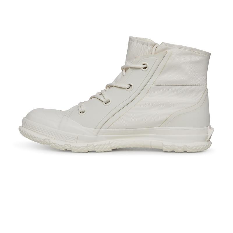 Lyst - Converse Gore-tex® Chuck Taylor  70 Mc18 Sneakers fc5cb49c5