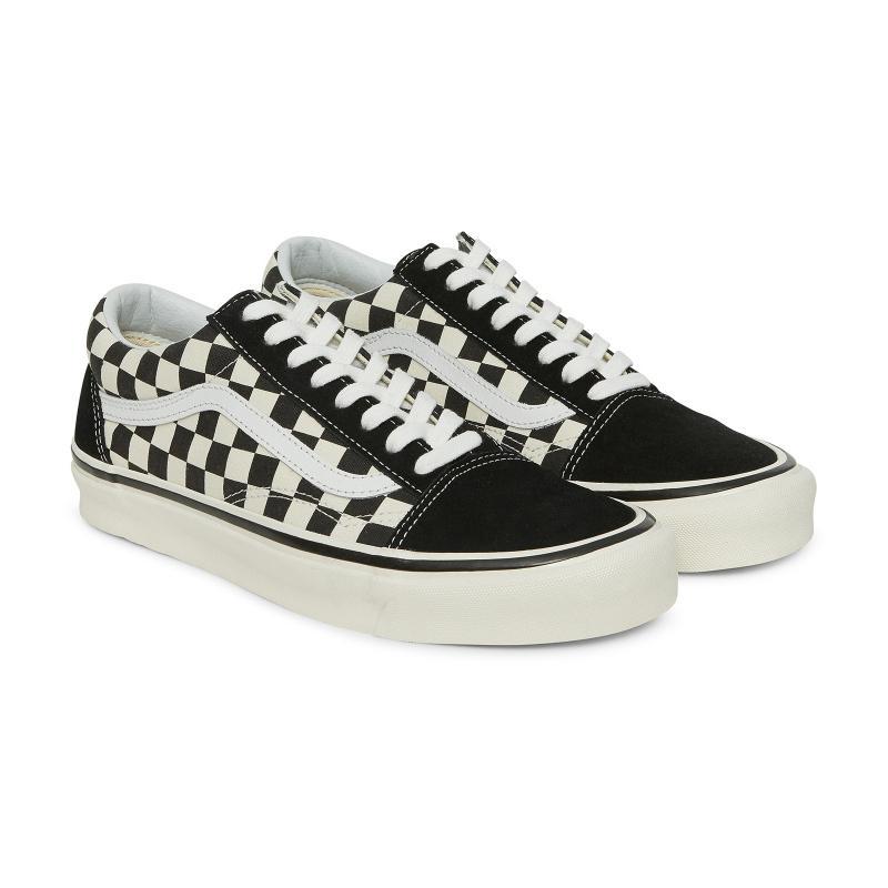 c6fa03f22ca Lyst - Vans Old Skool 36 Anaheim Factory Pack Sneakers for Men